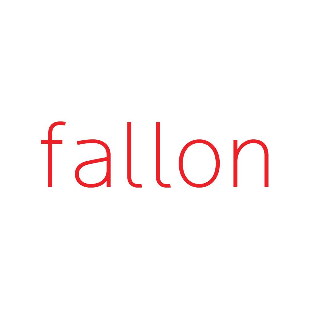 Fallon.jpg