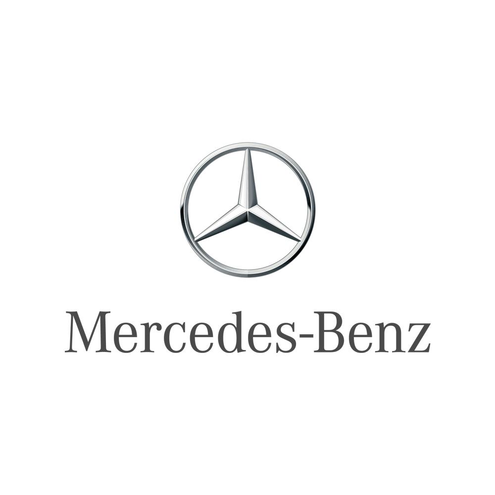Mercedes Benz.jpg