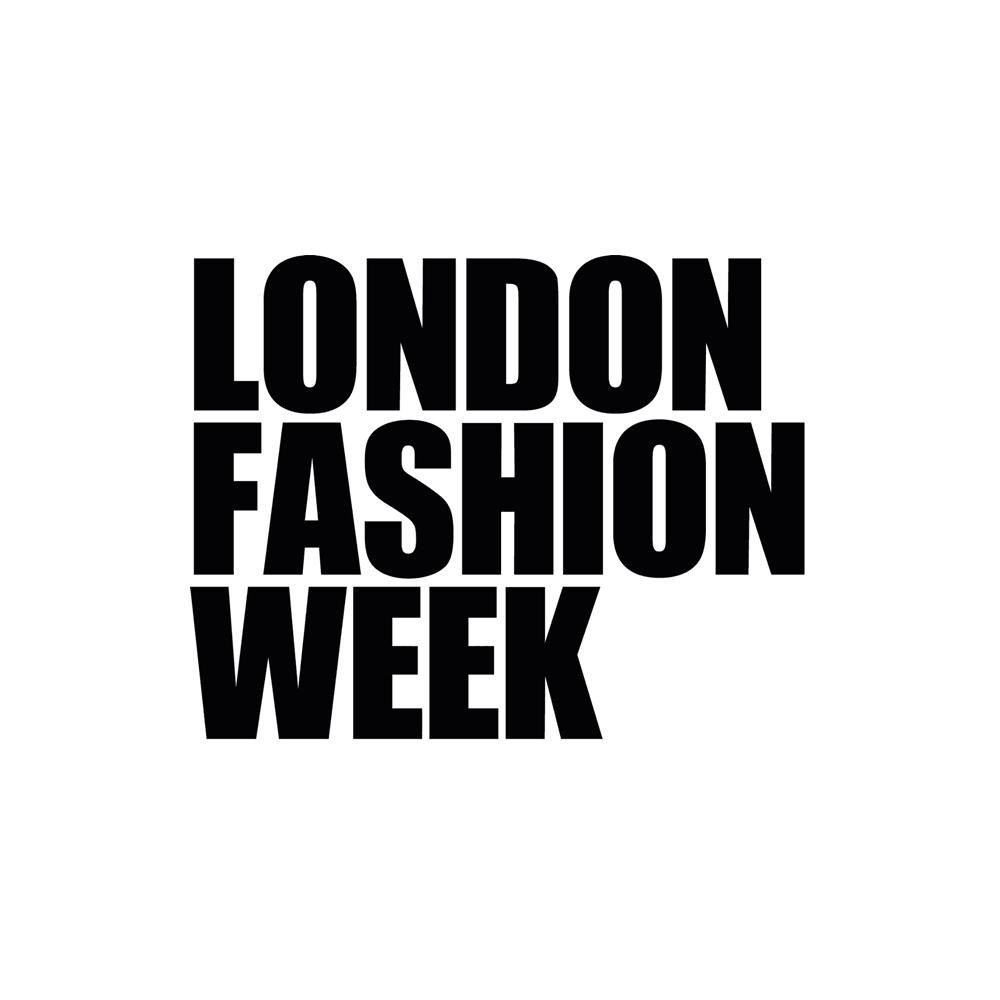 London Fashion Week.jpg