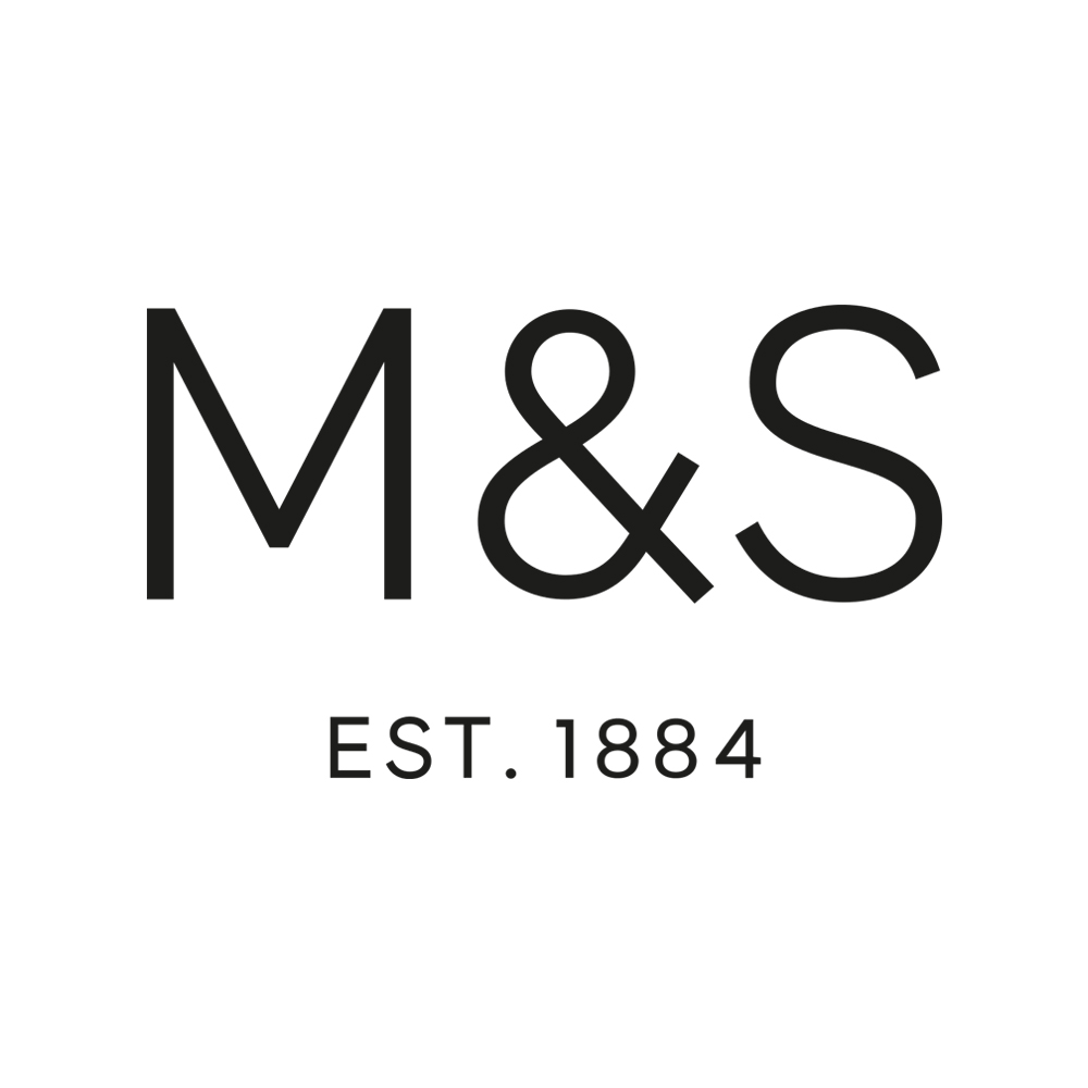 Marks & Spencers.jpg