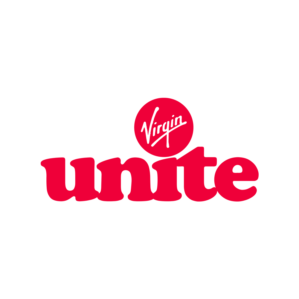 Virgin Unite.jpg
