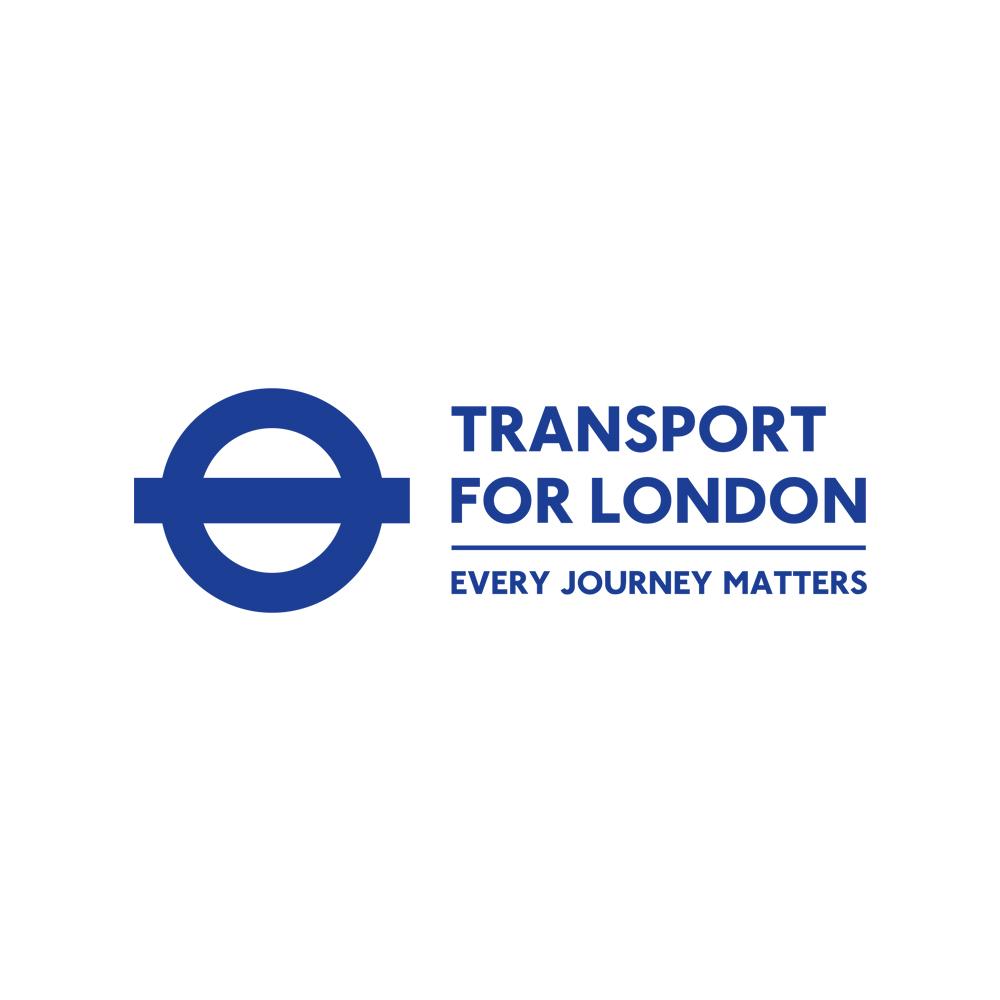 Transport For London.jpg