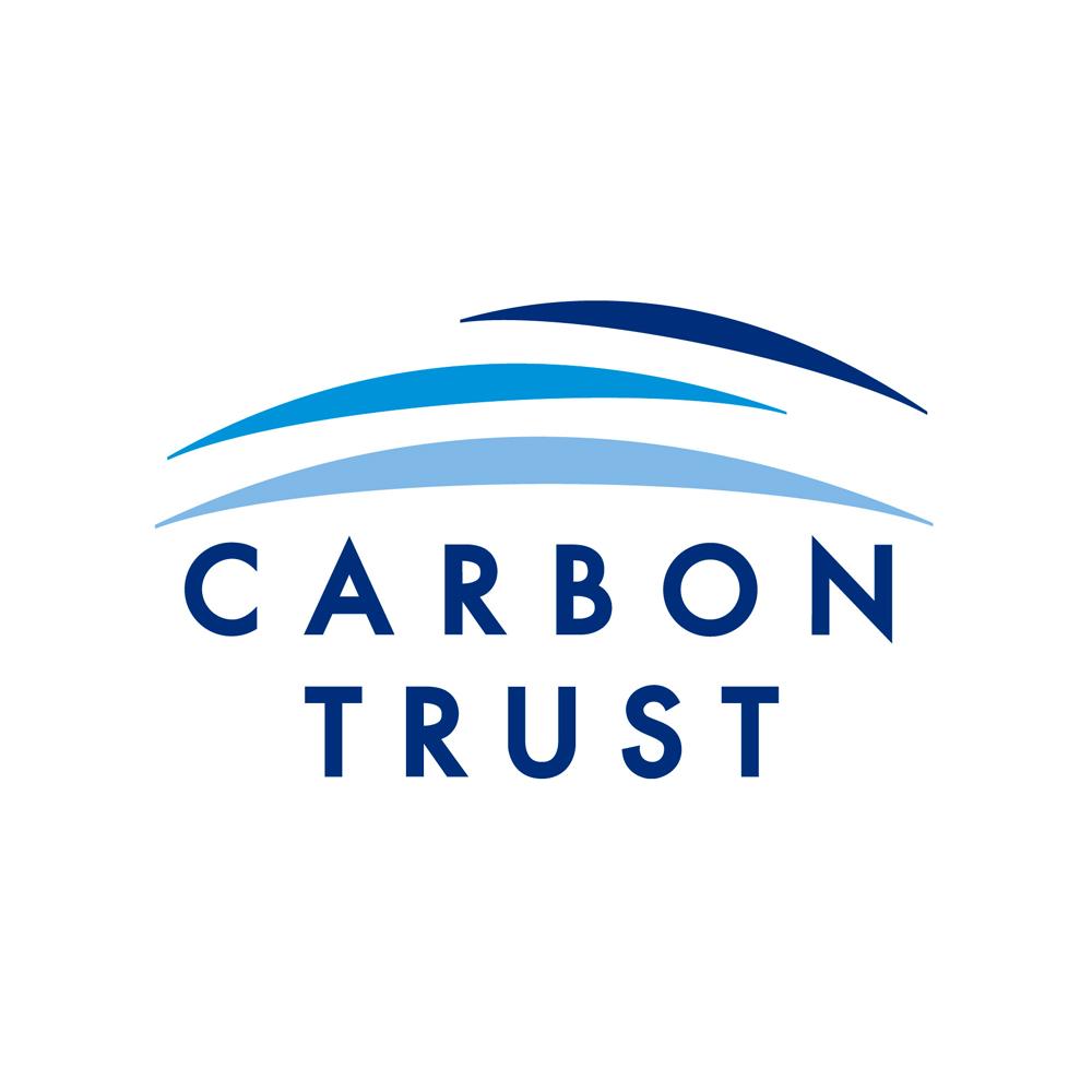 The Carbon Trust.jpg