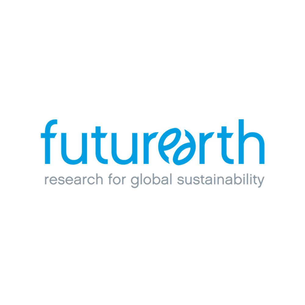 future earth.jpg