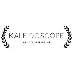 Kaleidoscope-Official-Selection-Black-600w-300x110.jpg