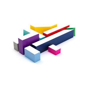 channel+4.jpg