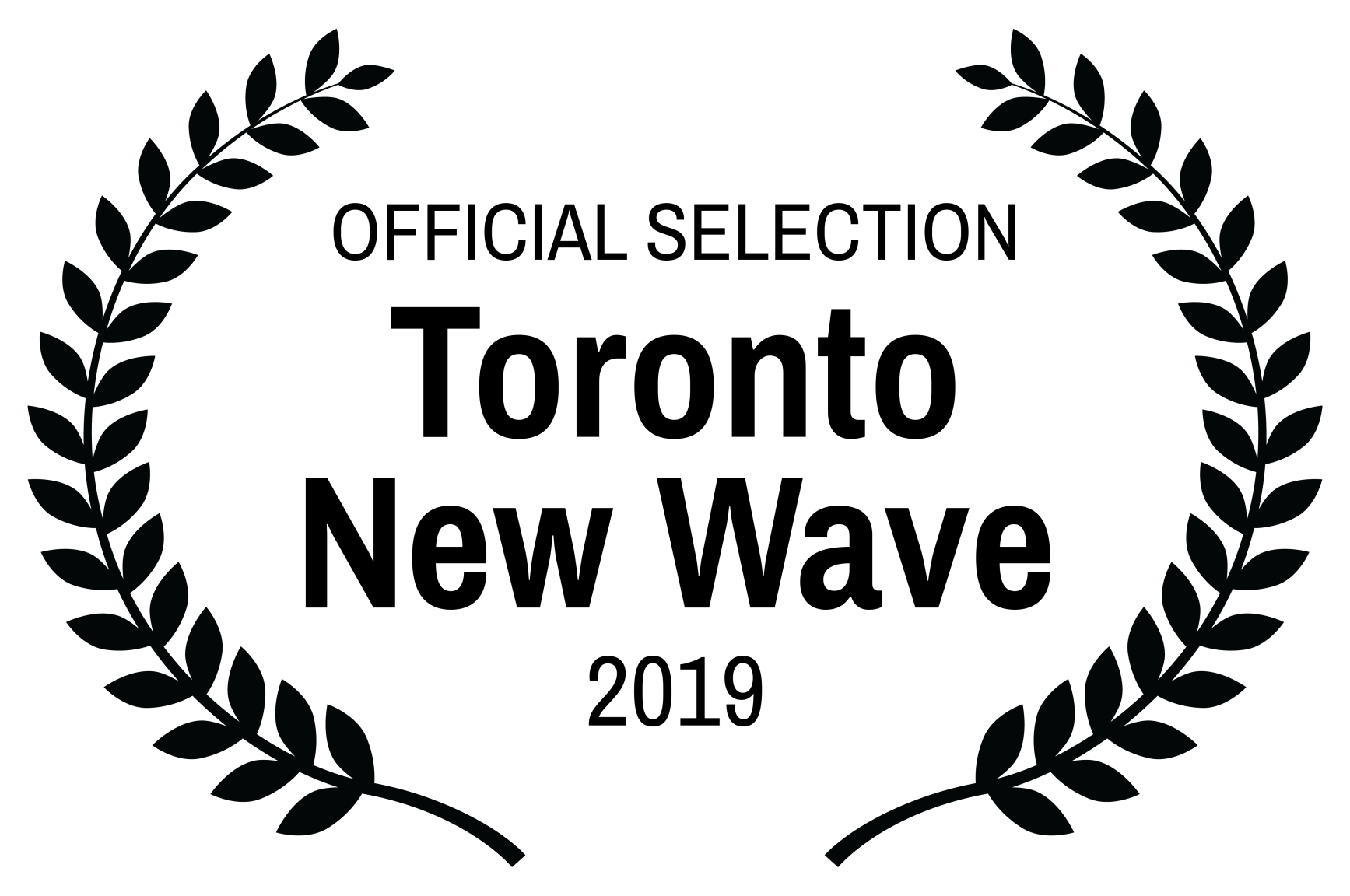 OFFICIAL SELECTION - Toronto New Wave - 2019.png