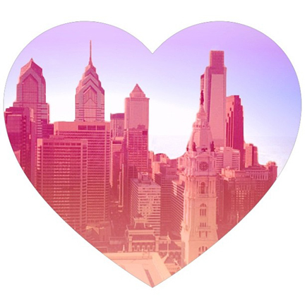 HeartPhilaCity.jpg