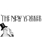 new yorker logo 150.png
