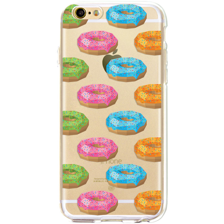 iPhone-6-clear-case-Front-geo-donuts.jpg