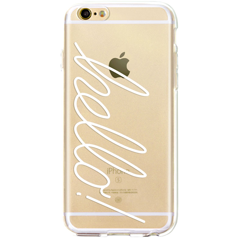 Iphone-6-Clear-Case-Front-Hello.jpg