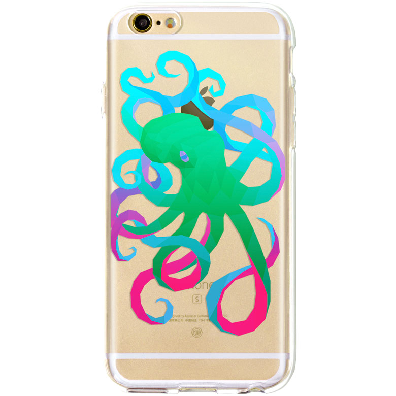 iPhone-6-clear-case-Front-octopus-daryl.jpg
