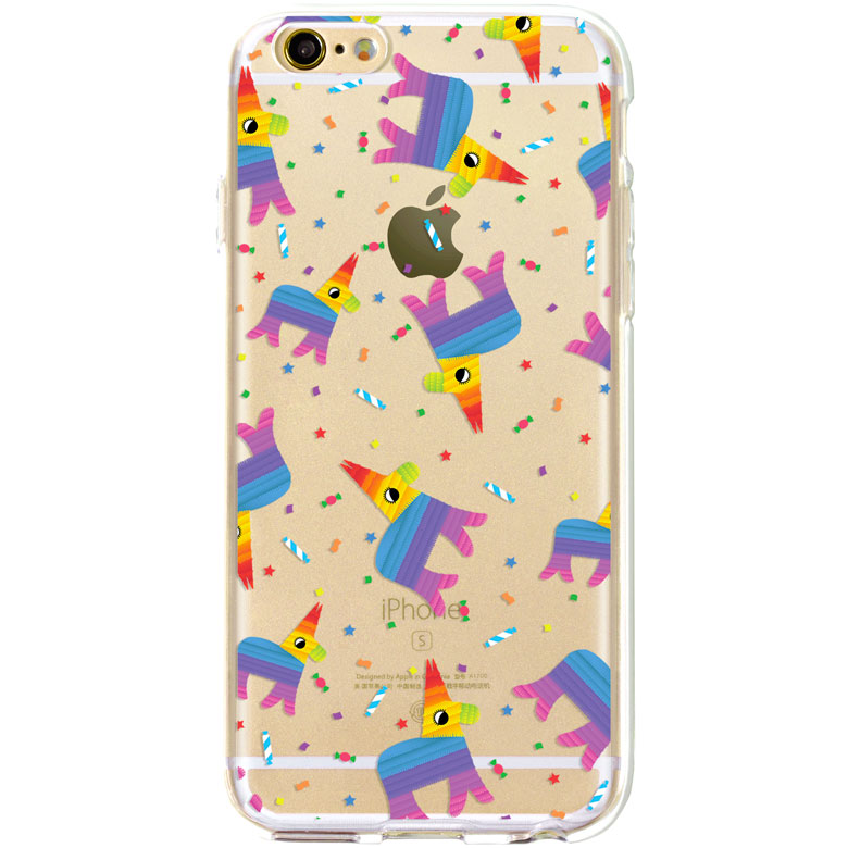iPhone-6-clear-case-Front-pinata.jpg