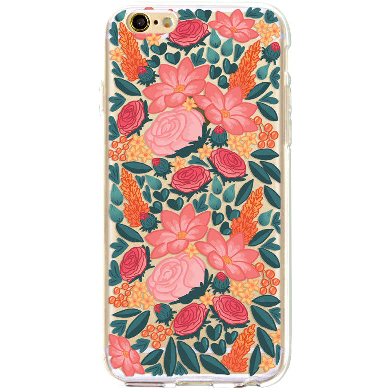 iPhone-6-clear-case-Front-peach-floral.jpg