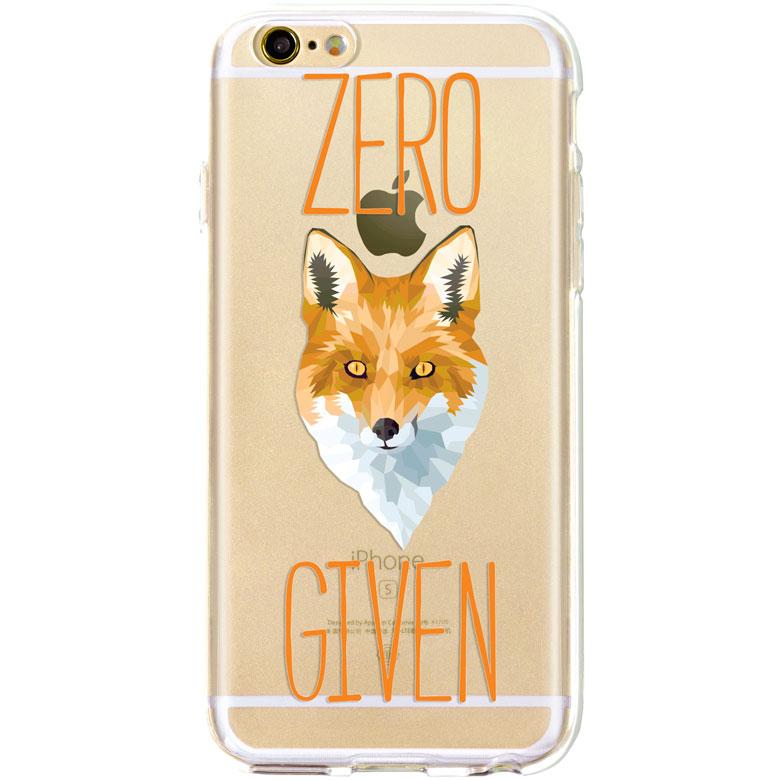 iPhone-6-Clear-Case-Front-zerofoxgiven-orange.jpg