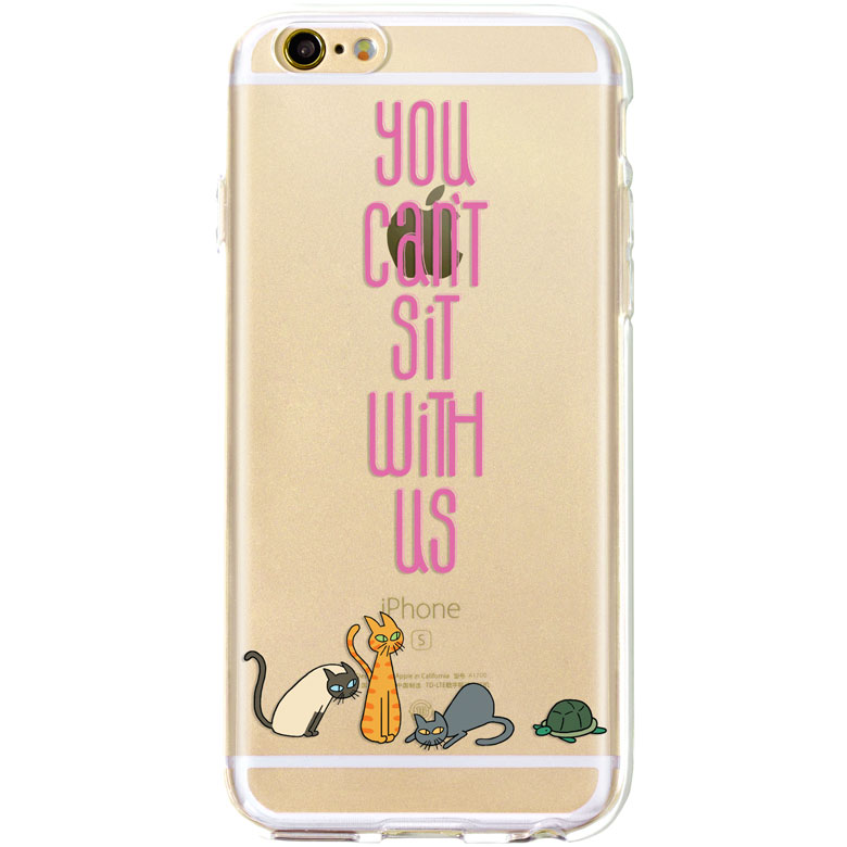 iPhone-6-clear-case-Front-youcantsitwithus-mean-girls-pink.jpg