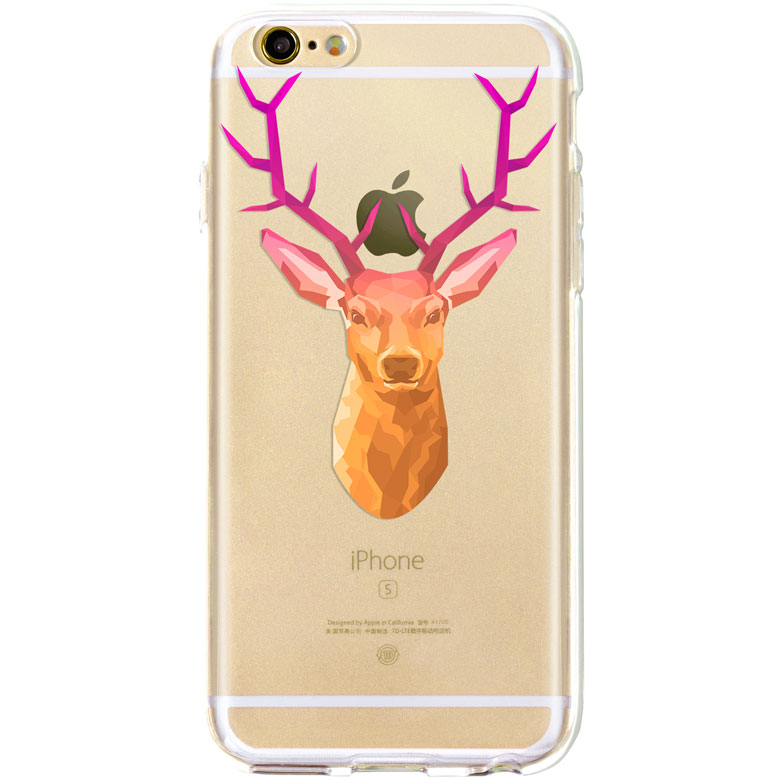 iPhone-6-clear-case-Front-richard-the-stag-deer.jpg
