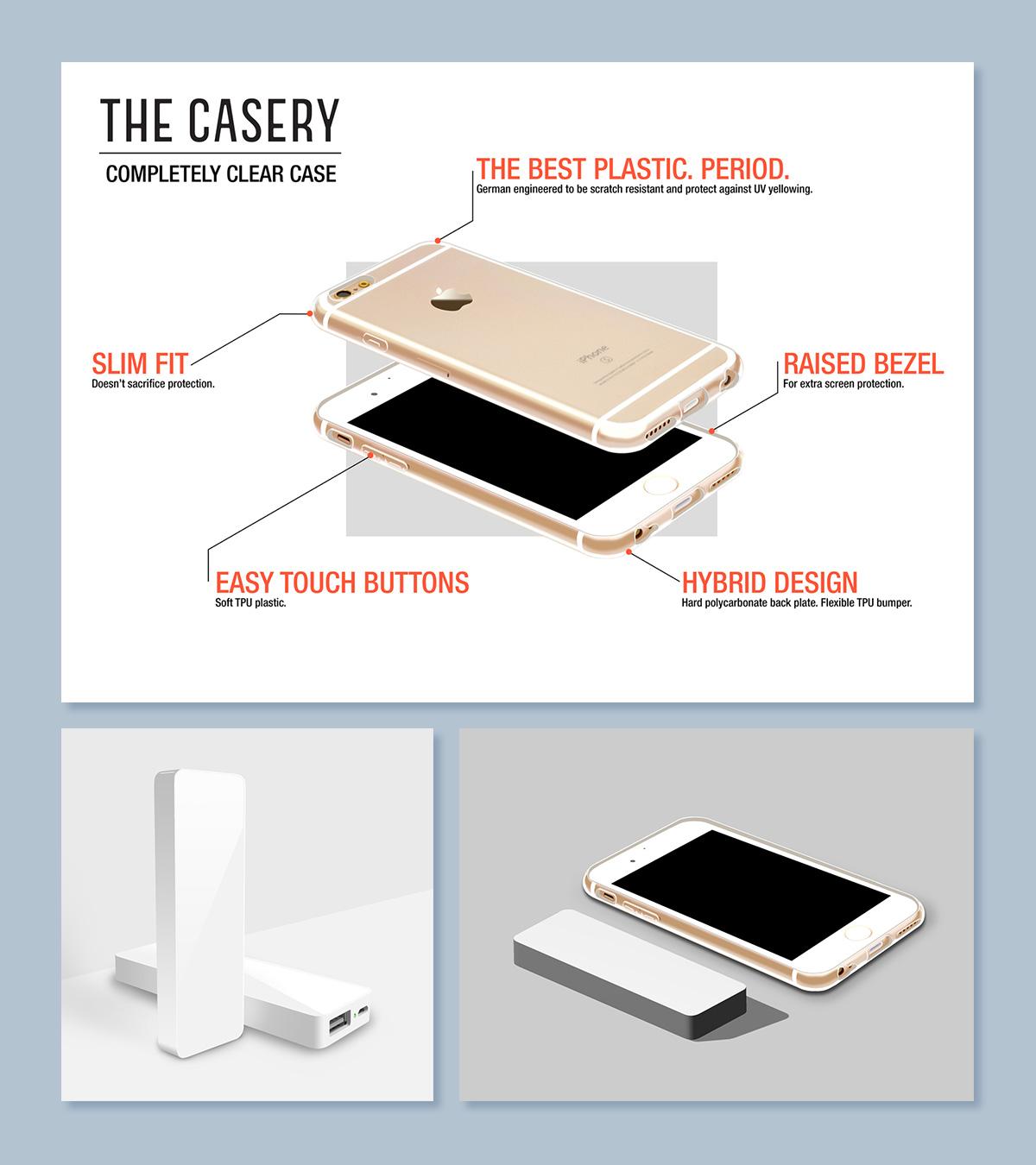 casery-casepowerbank-mockups.jpg
