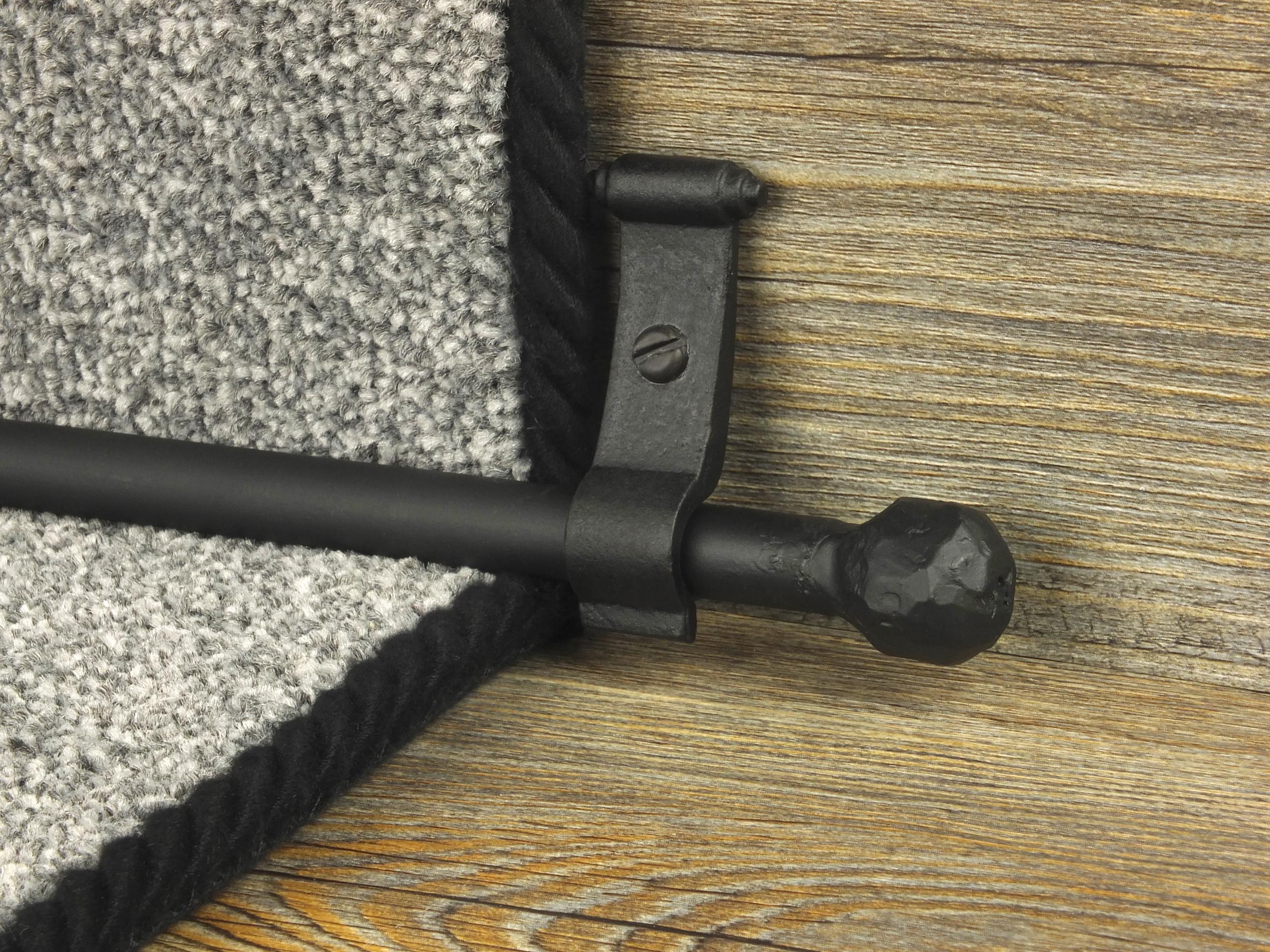 stairrods-blacksmith-ball 2.jpg