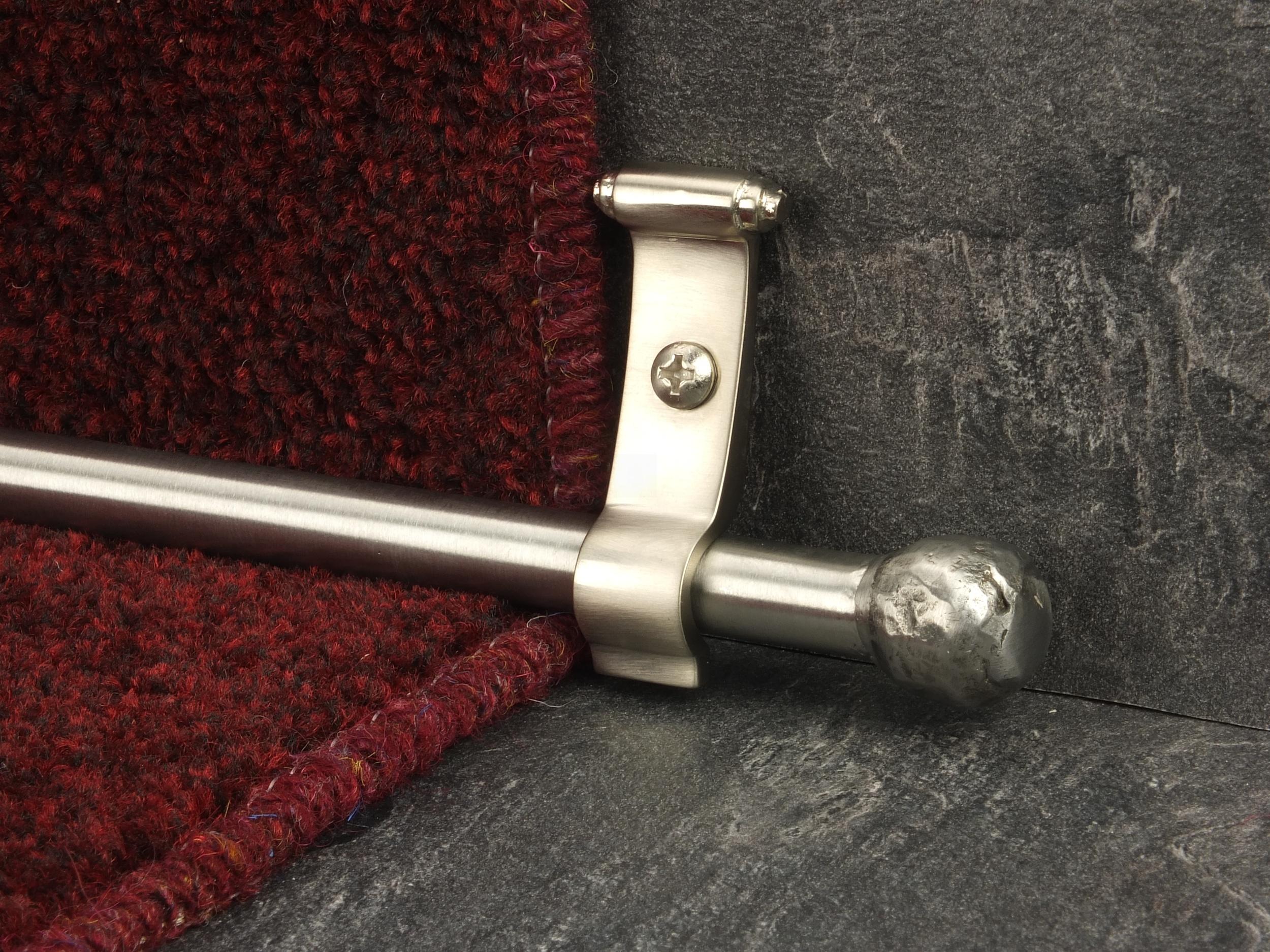 stairrods-blacksmith-stainless-steel 6.jpg