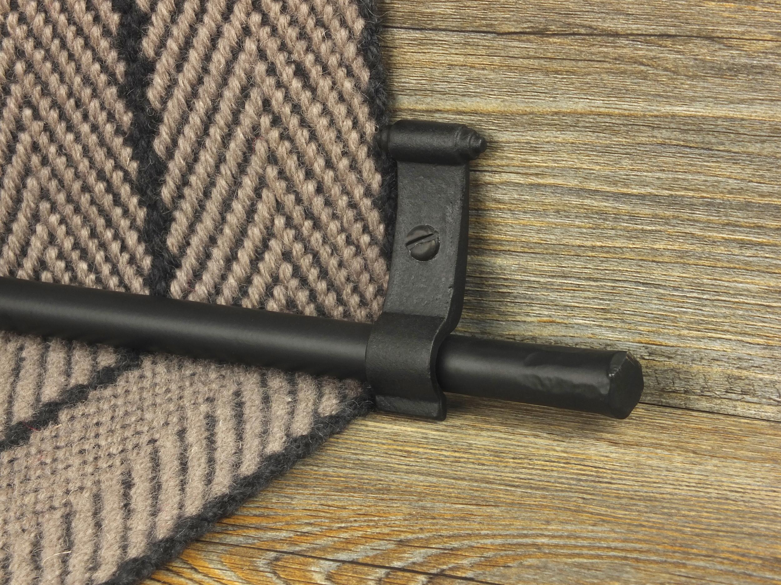 stairrods-blacksmith-blunt 1 .jpg