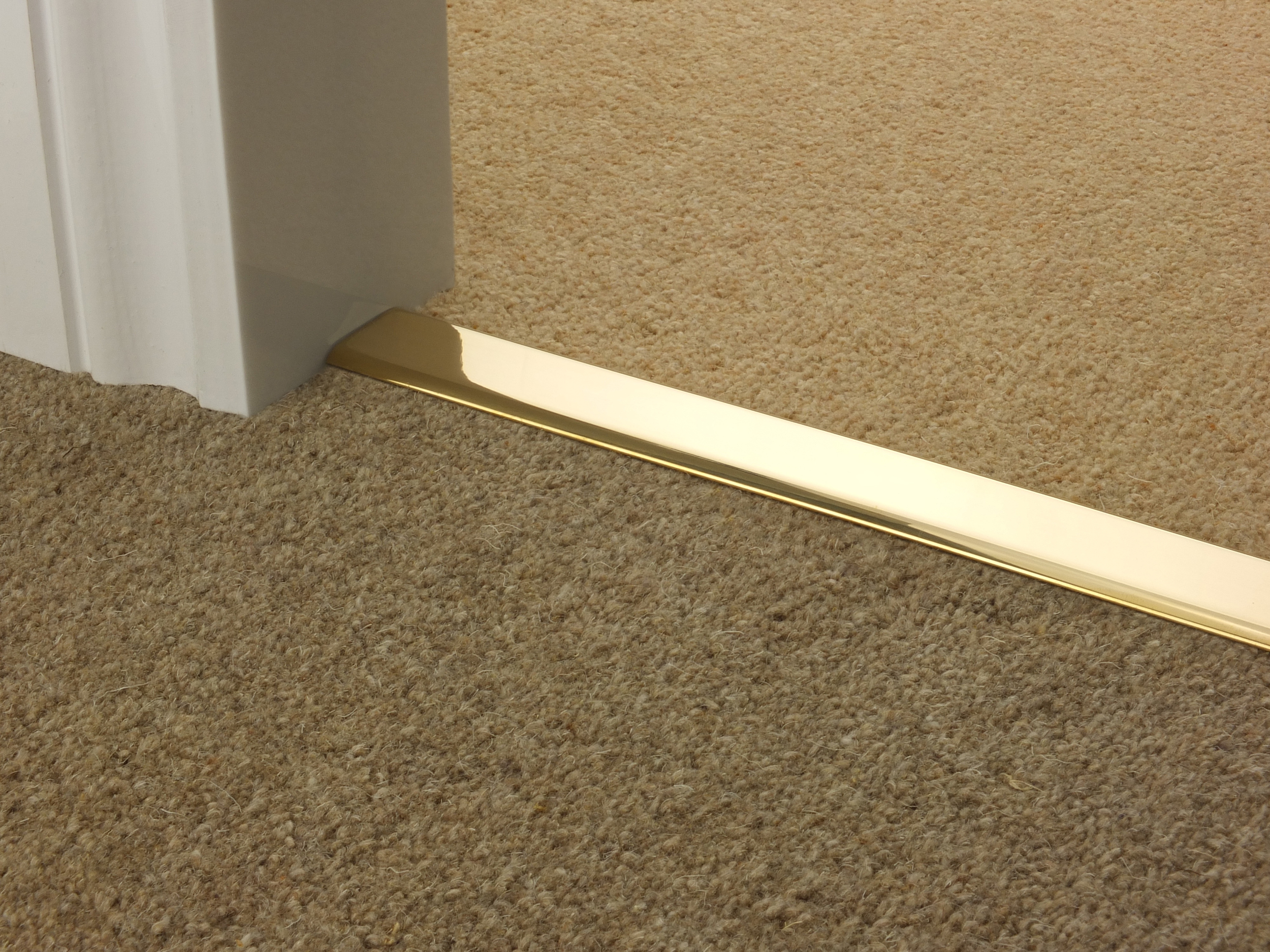 door_bar_brass_doublez_carpet_carpet.jpg