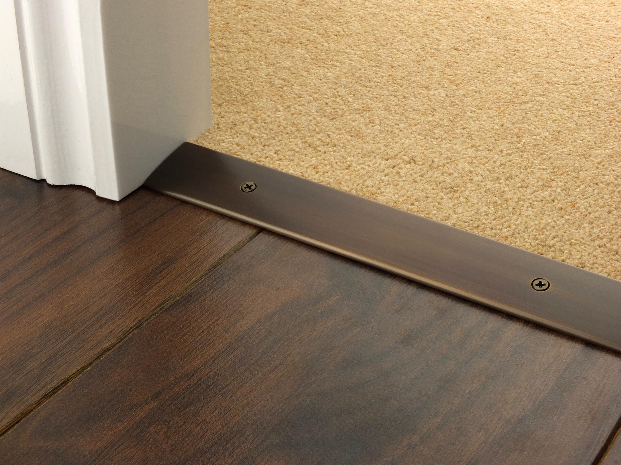 door_bar_antique_bronze_cover_carpet_laminate.jpg