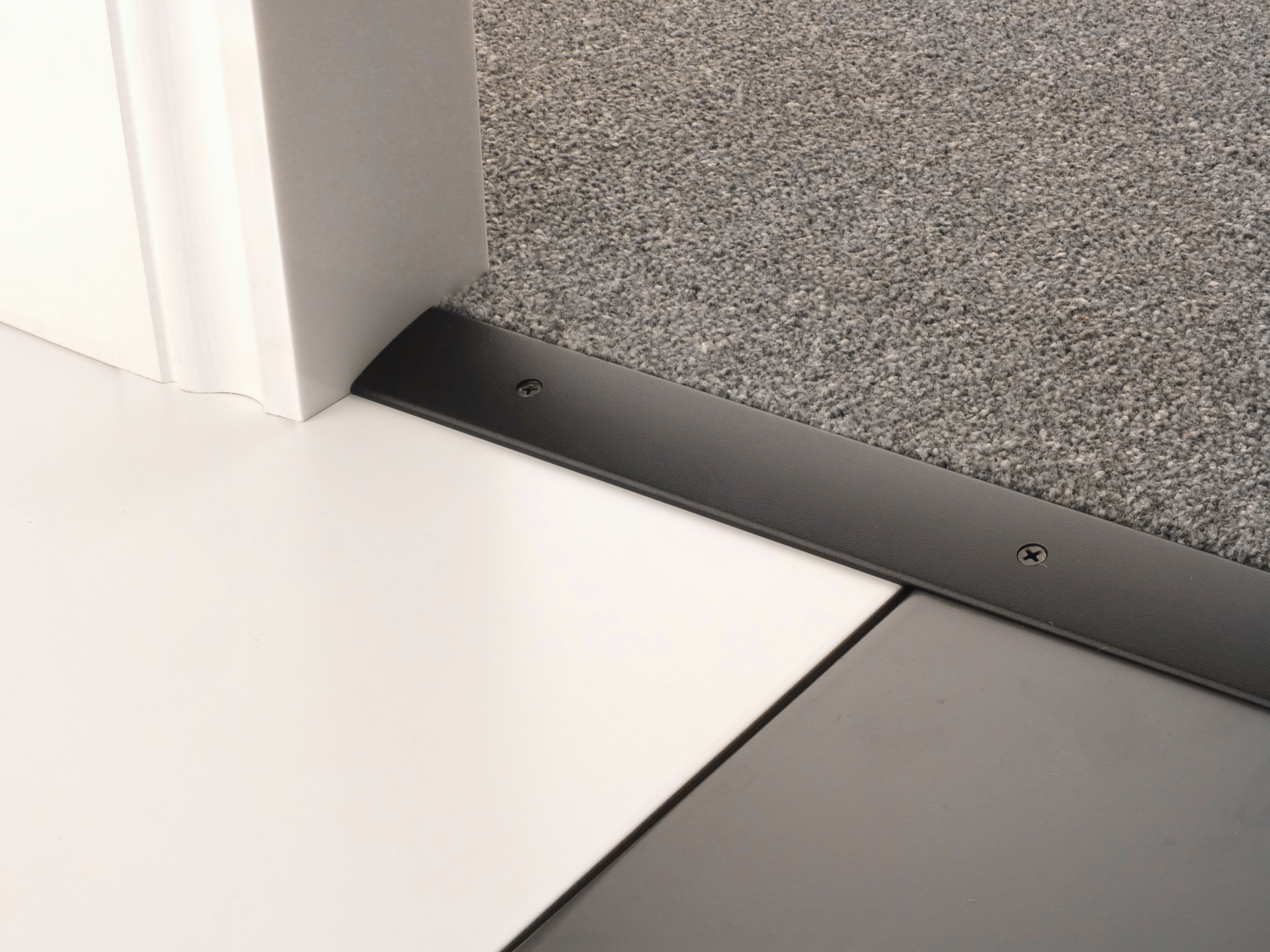 stairrods-doorbar-black-cover-carpet-hard-floor.jpg