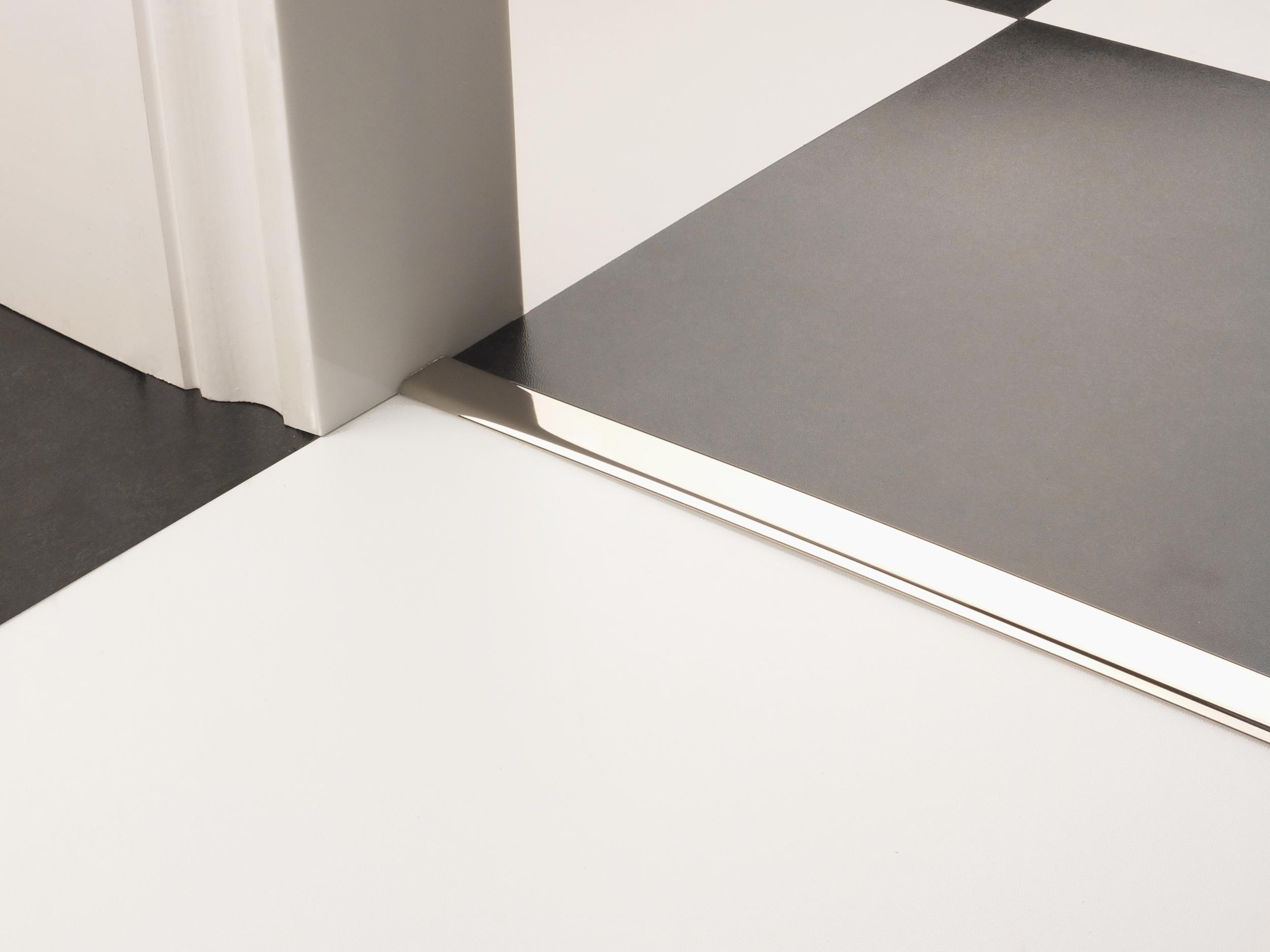 stairrods-doorbar-polished-nickel-vinyl-edge.jpg