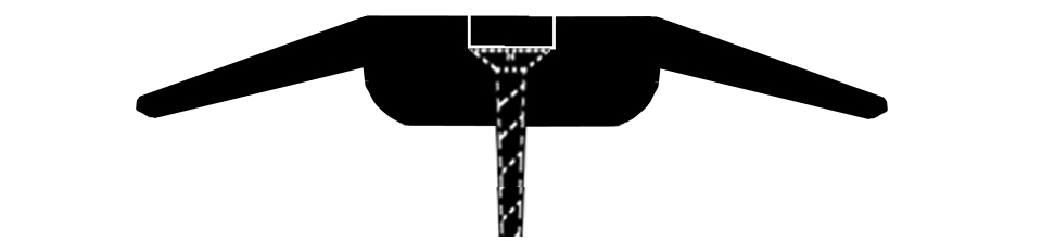 web Posh tiny.jpg