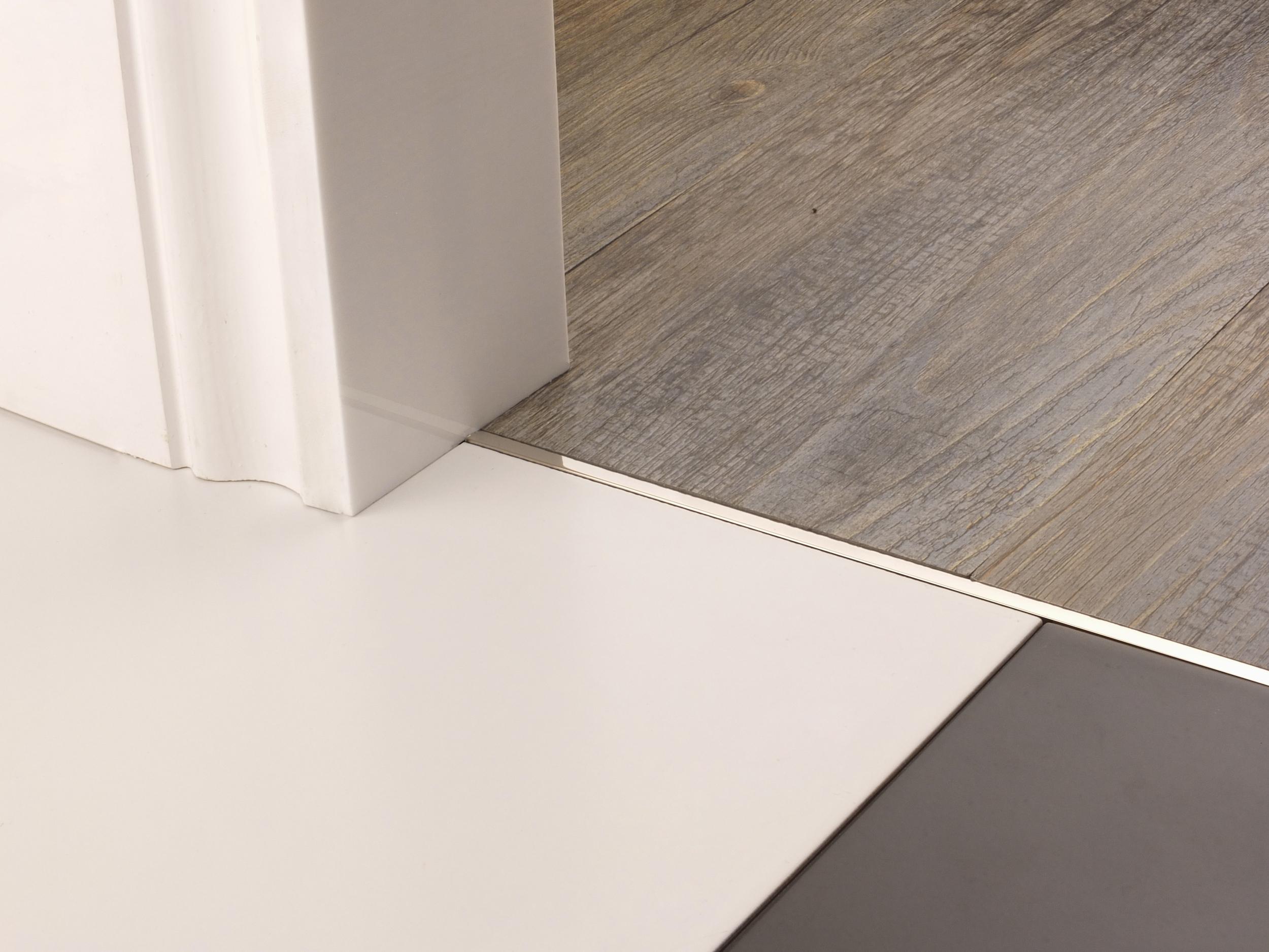 stairrods-doorbar-polished-nickel-divider-HFHF.jpg