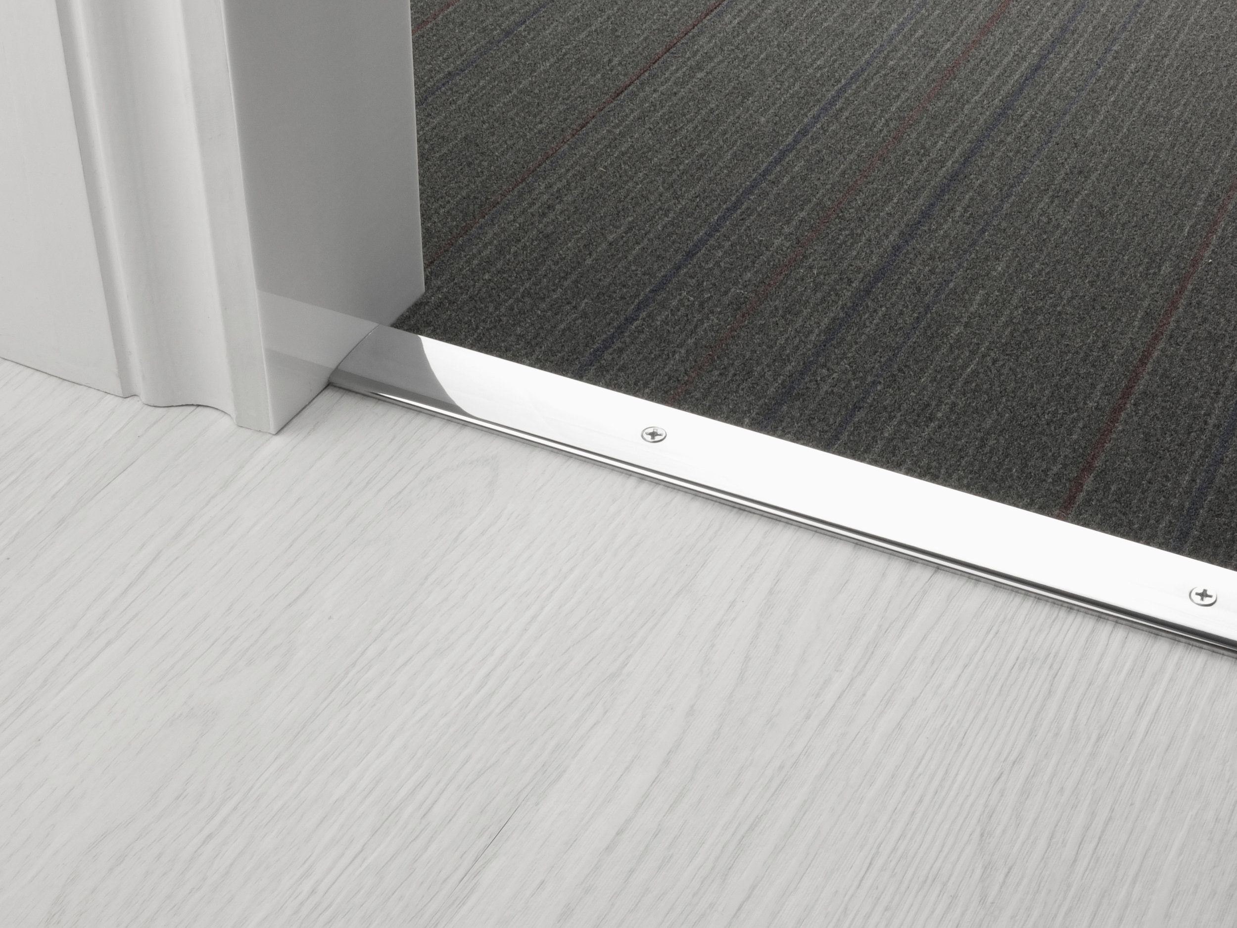 door_bar_cover-30mm_c2h_chrome.jpg