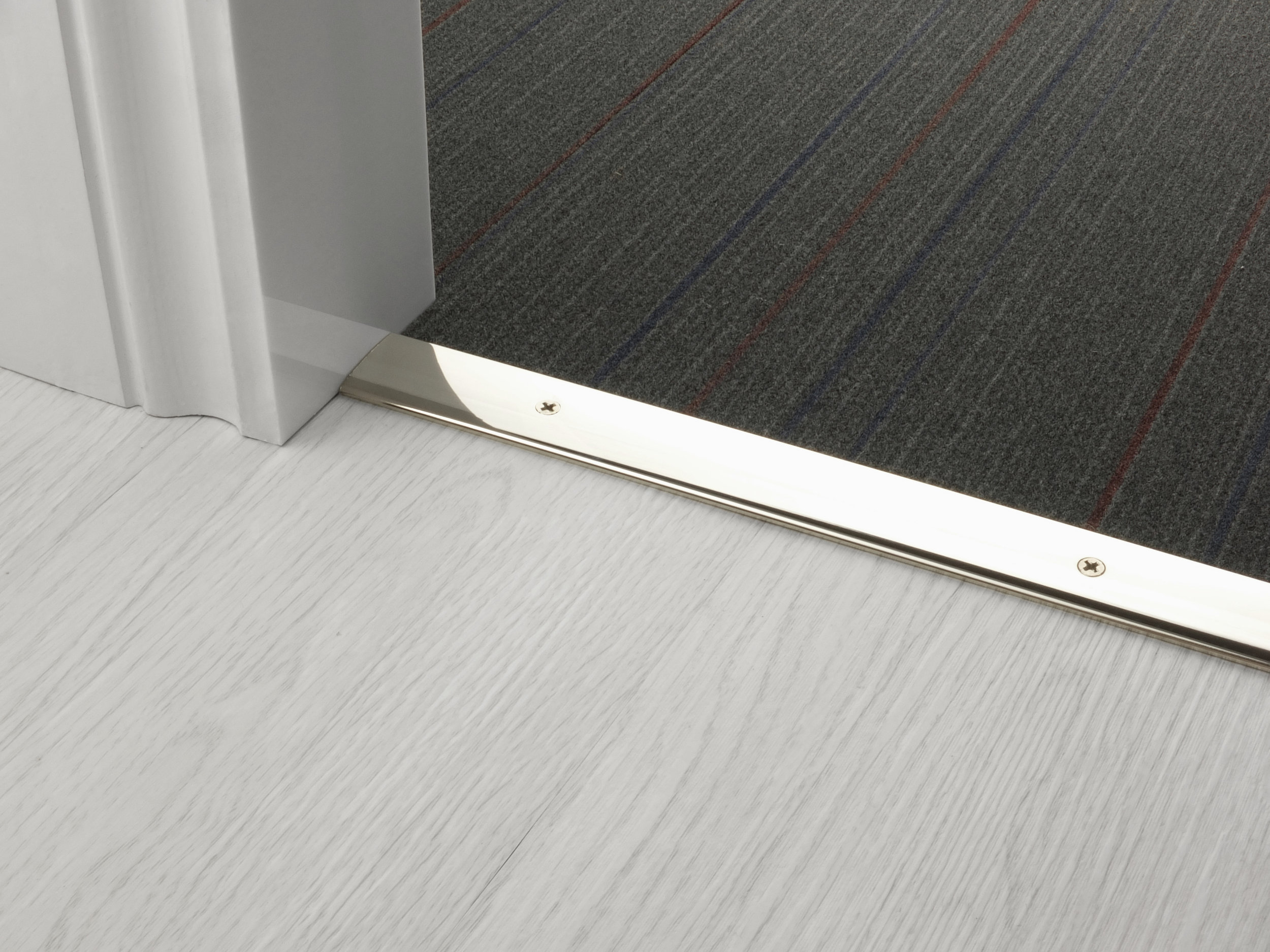 door_bar_cover-30mm_c2h_polished_nickel.jpg
