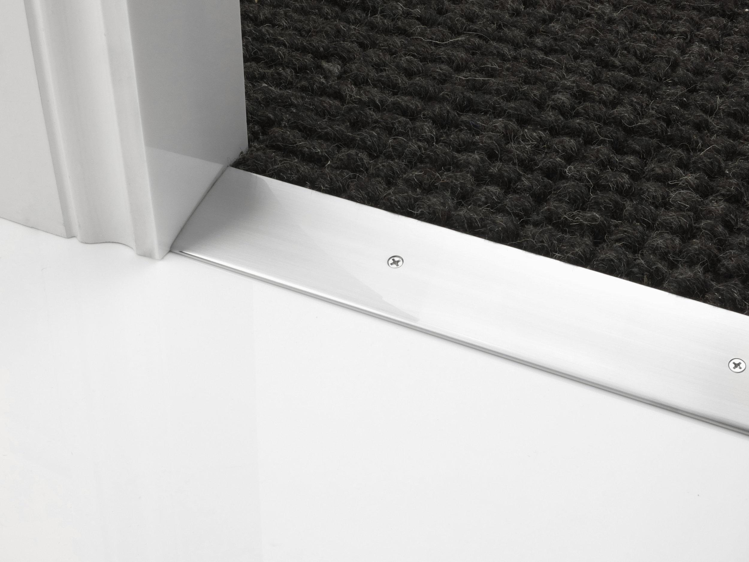 door_bar_cover-55mm_c2h_brushed_chrome.jpg