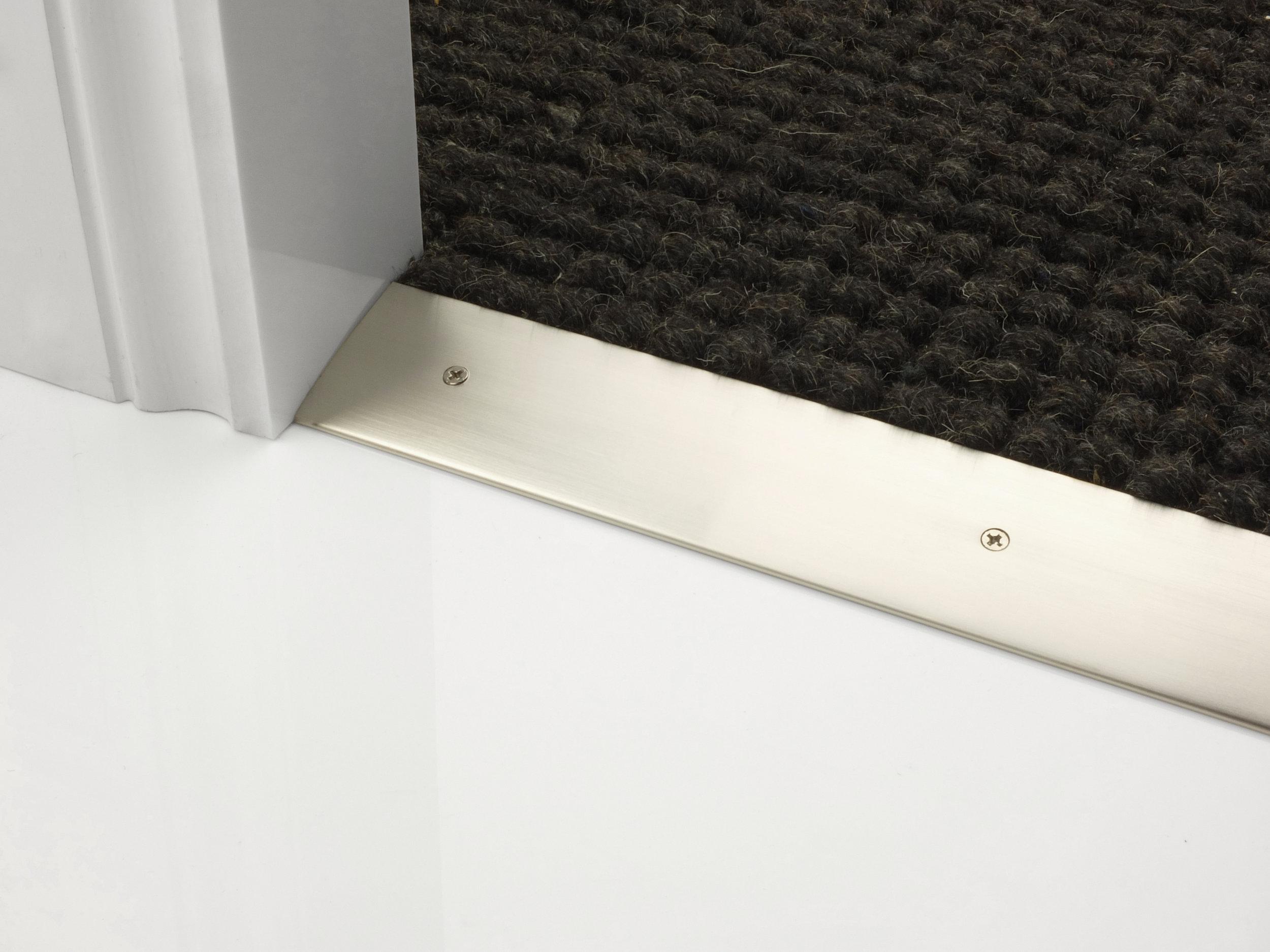 door_bar_cover-55mm_c2h_satin_nickel.jpg