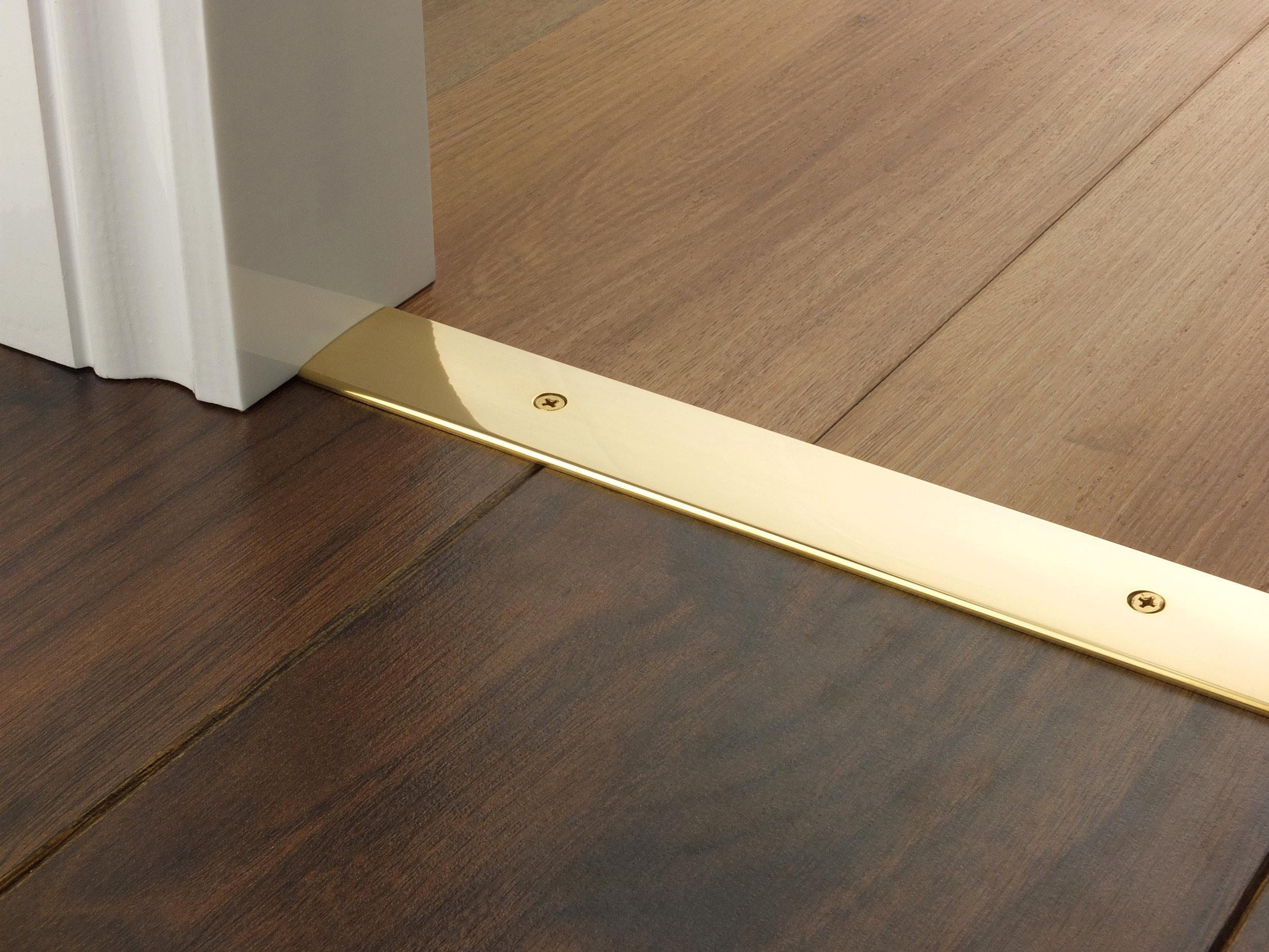 door_bar_brass_cover_laminate_laminate.jpg