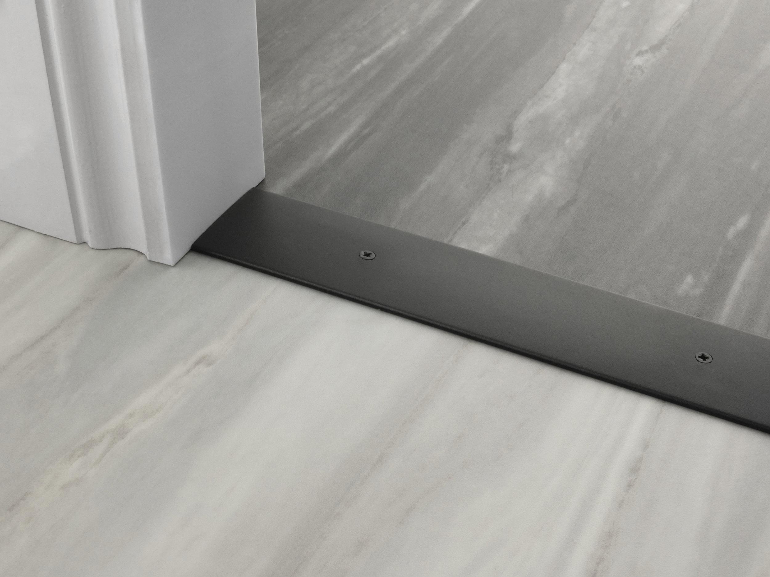 door_bar_cover-55mm_h2h_black.jpg