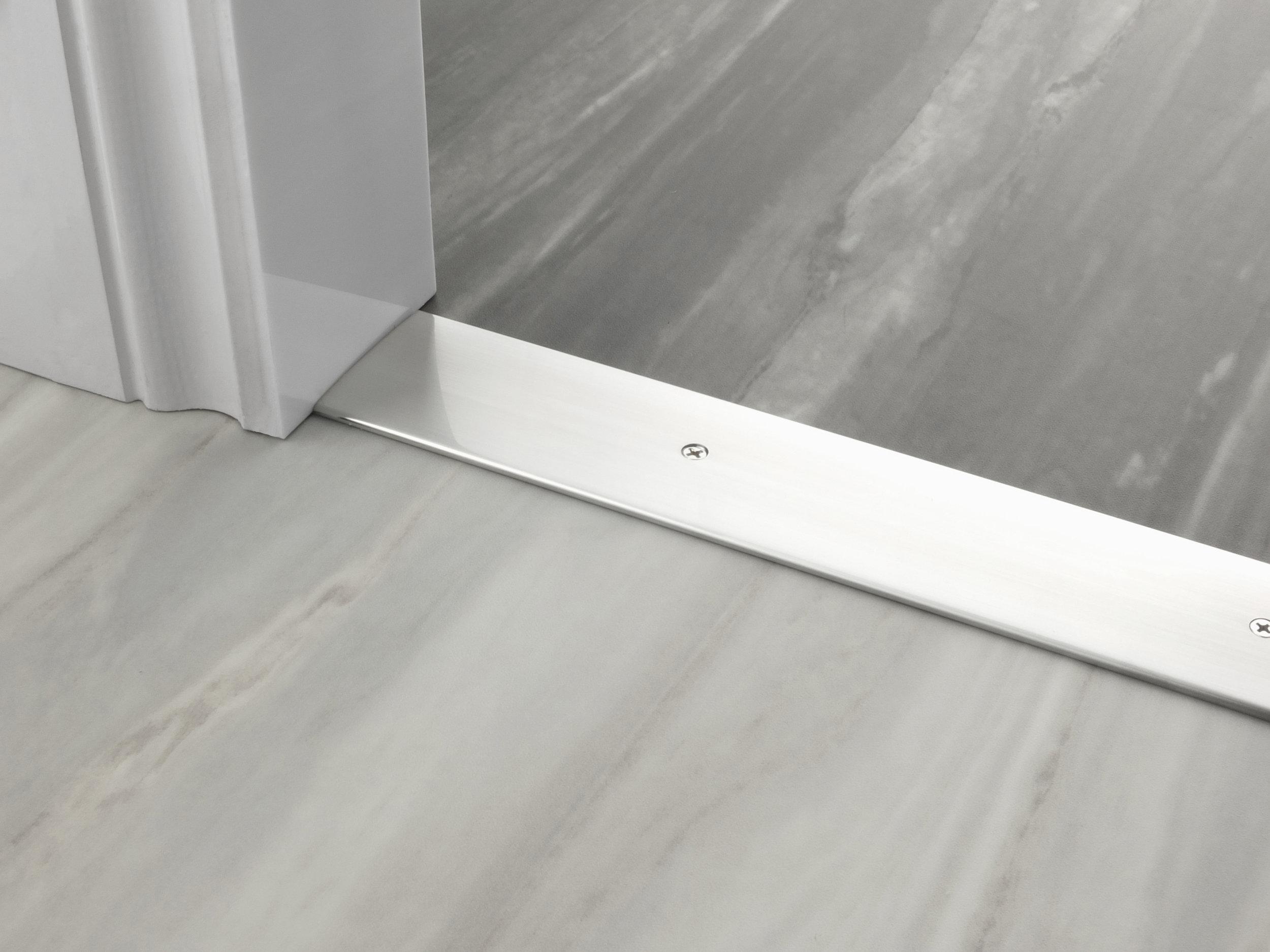 door_bar_cover-55mm_h2h_brushed_chrome.jpg