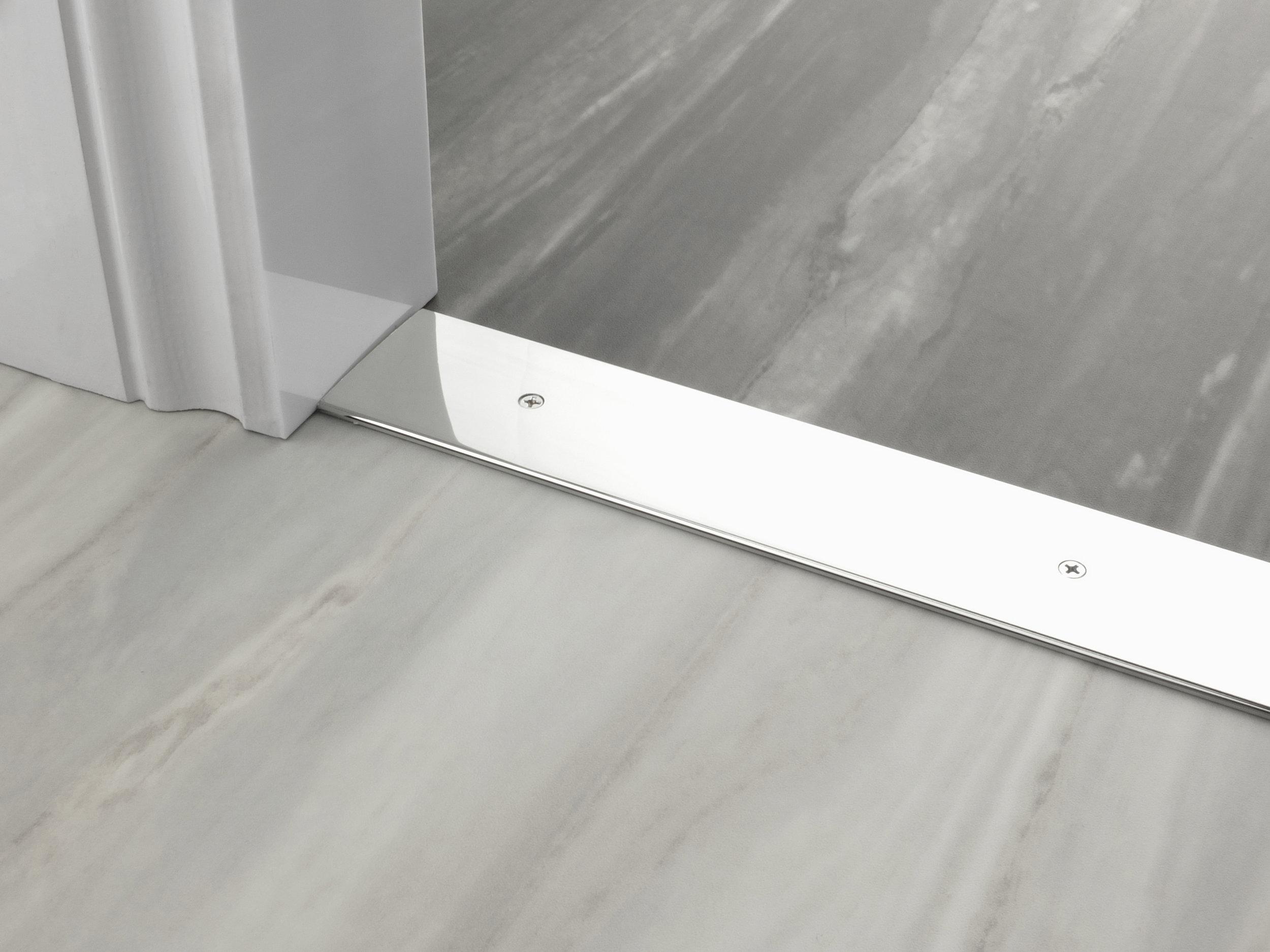 door_bar_cover-55mm_h2h_chrome.jpg