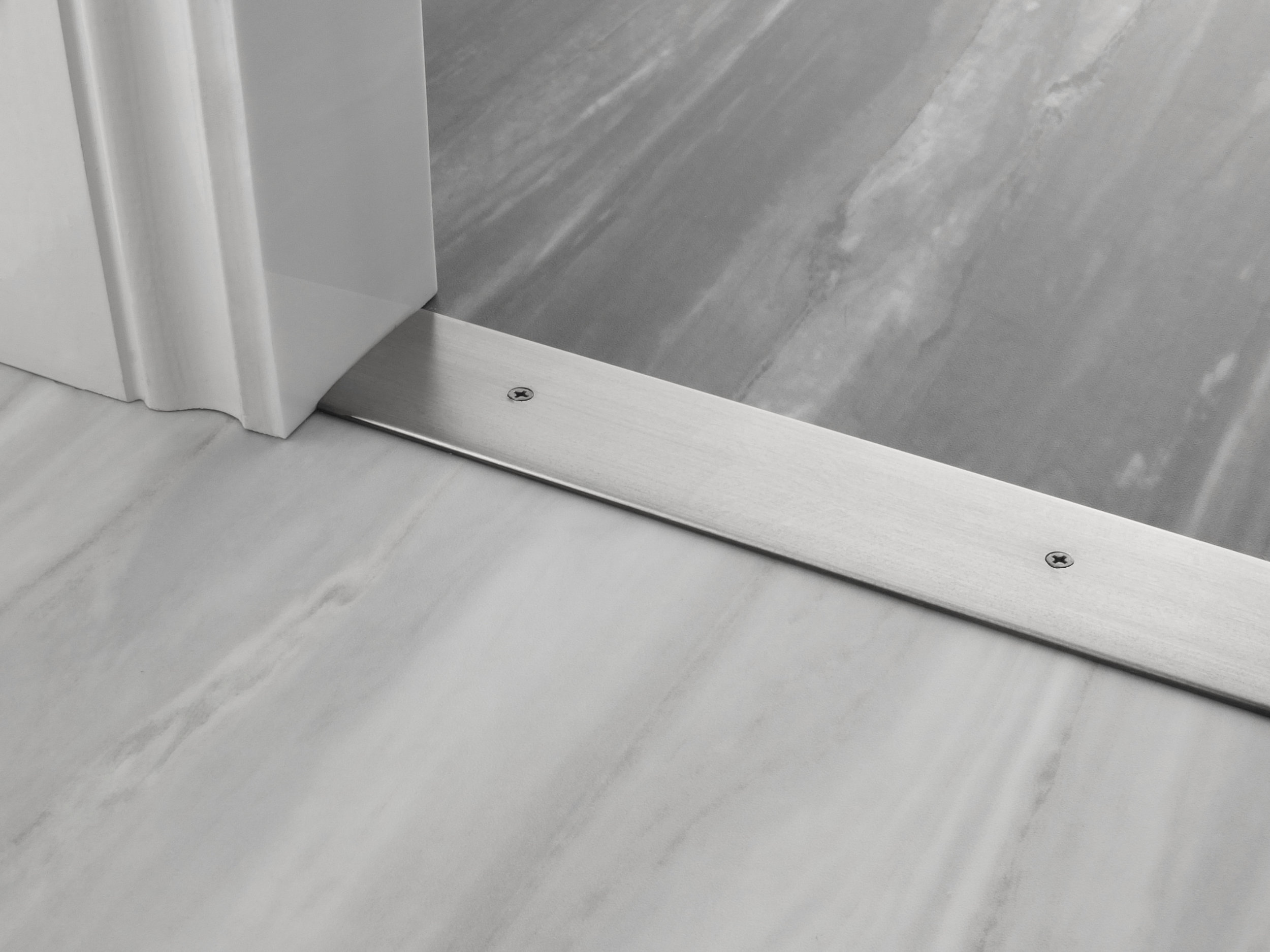 door_bar_cover-55mm_h2h_pewter.jpg