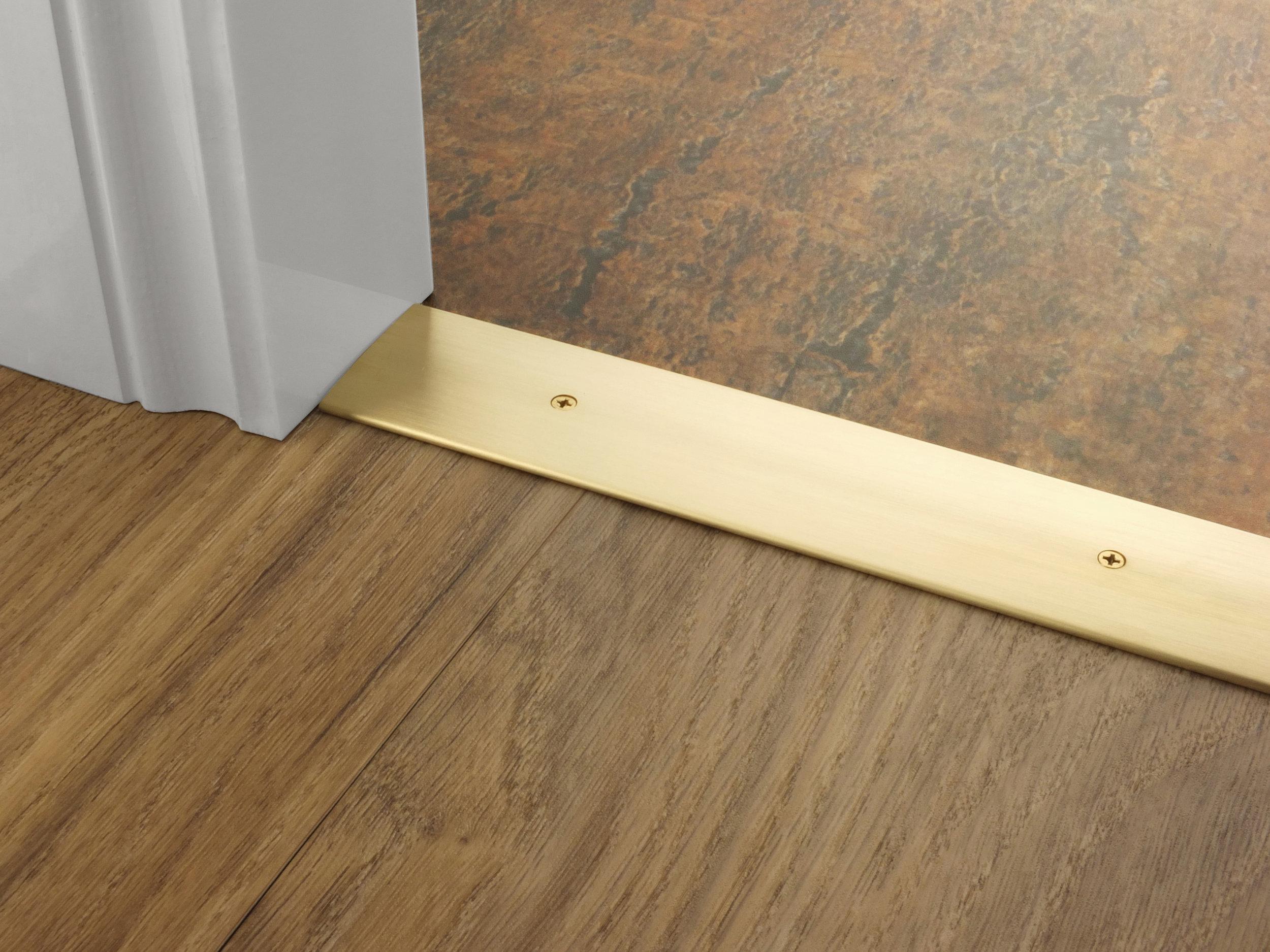 door_bar_cover-55mm_h2h_satin_brass.jpg