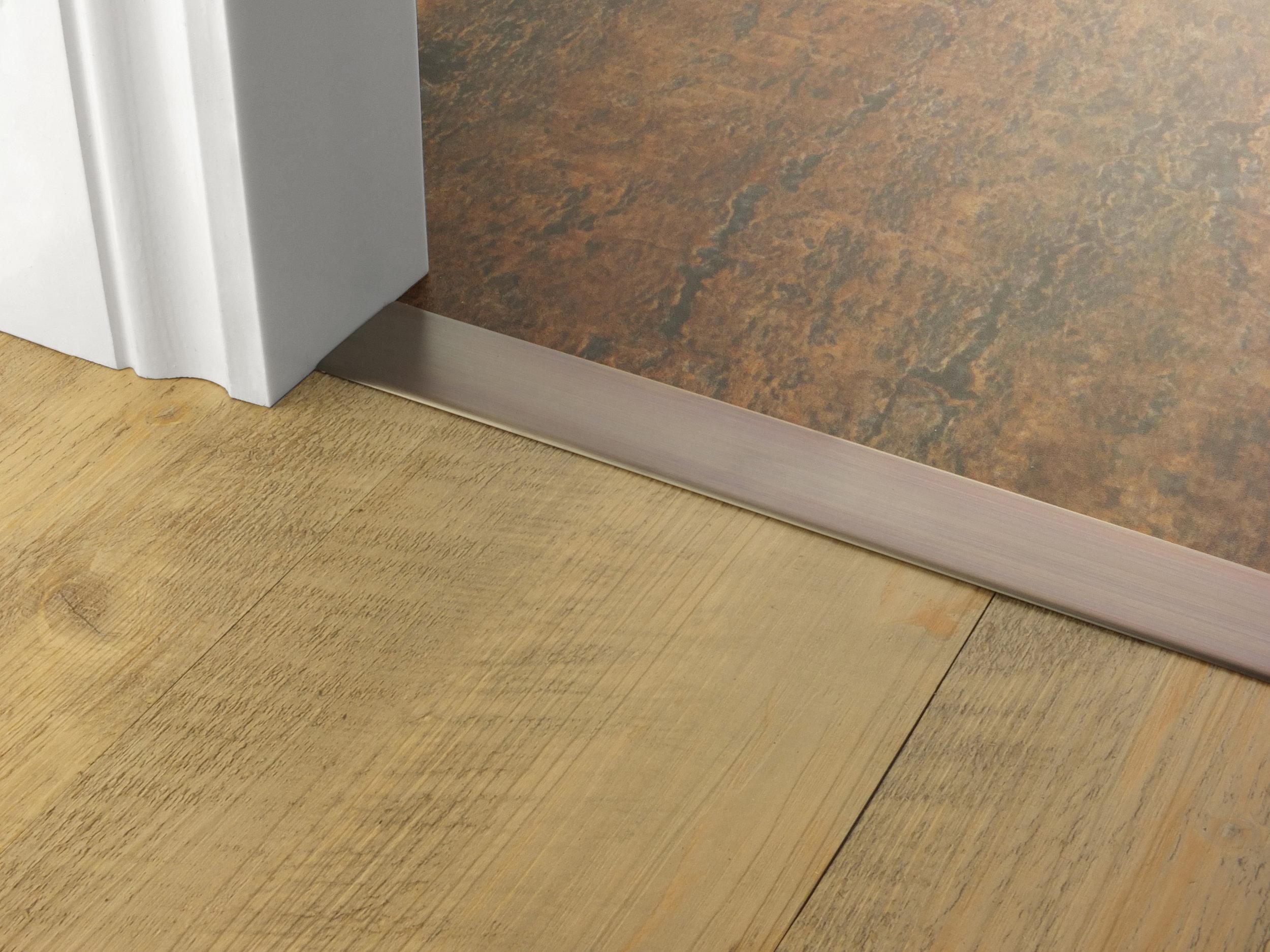 door_bar_floating_cover-40mm_antique_bronze.jpg