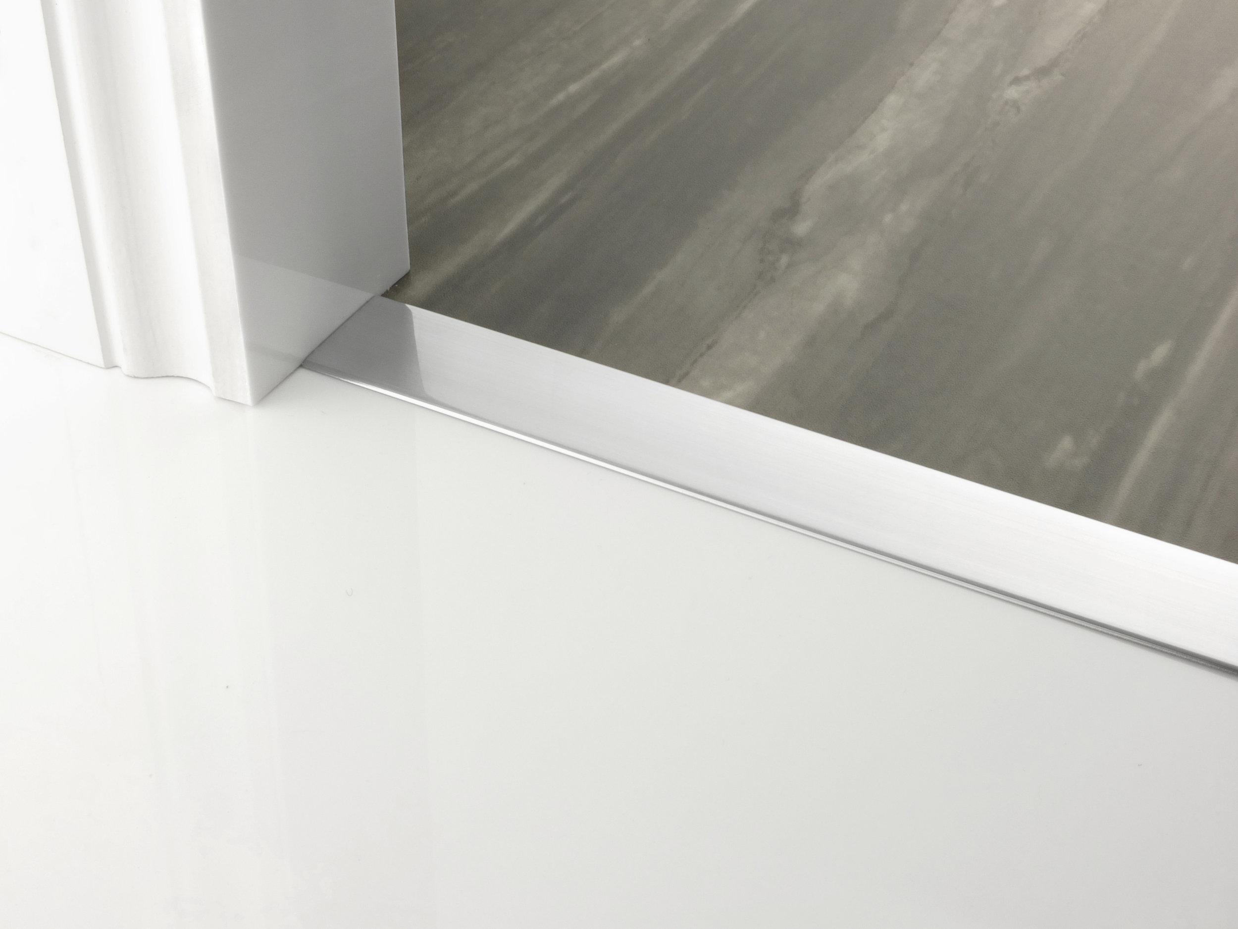 door_bar_floating_cover-40mm_brushed_chrome.jpg