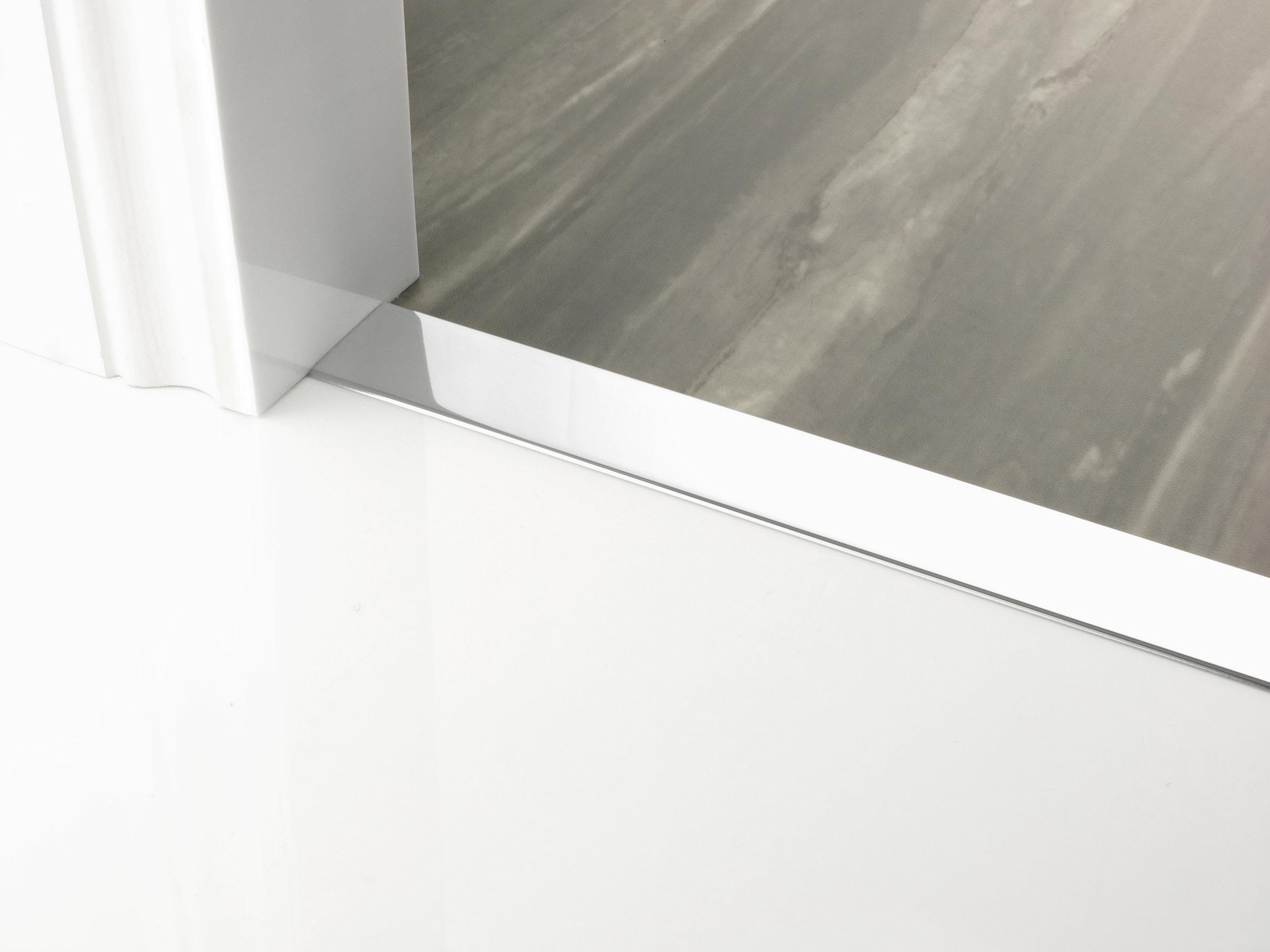 door_bar_floating_cover-40mm_chrome.jpg