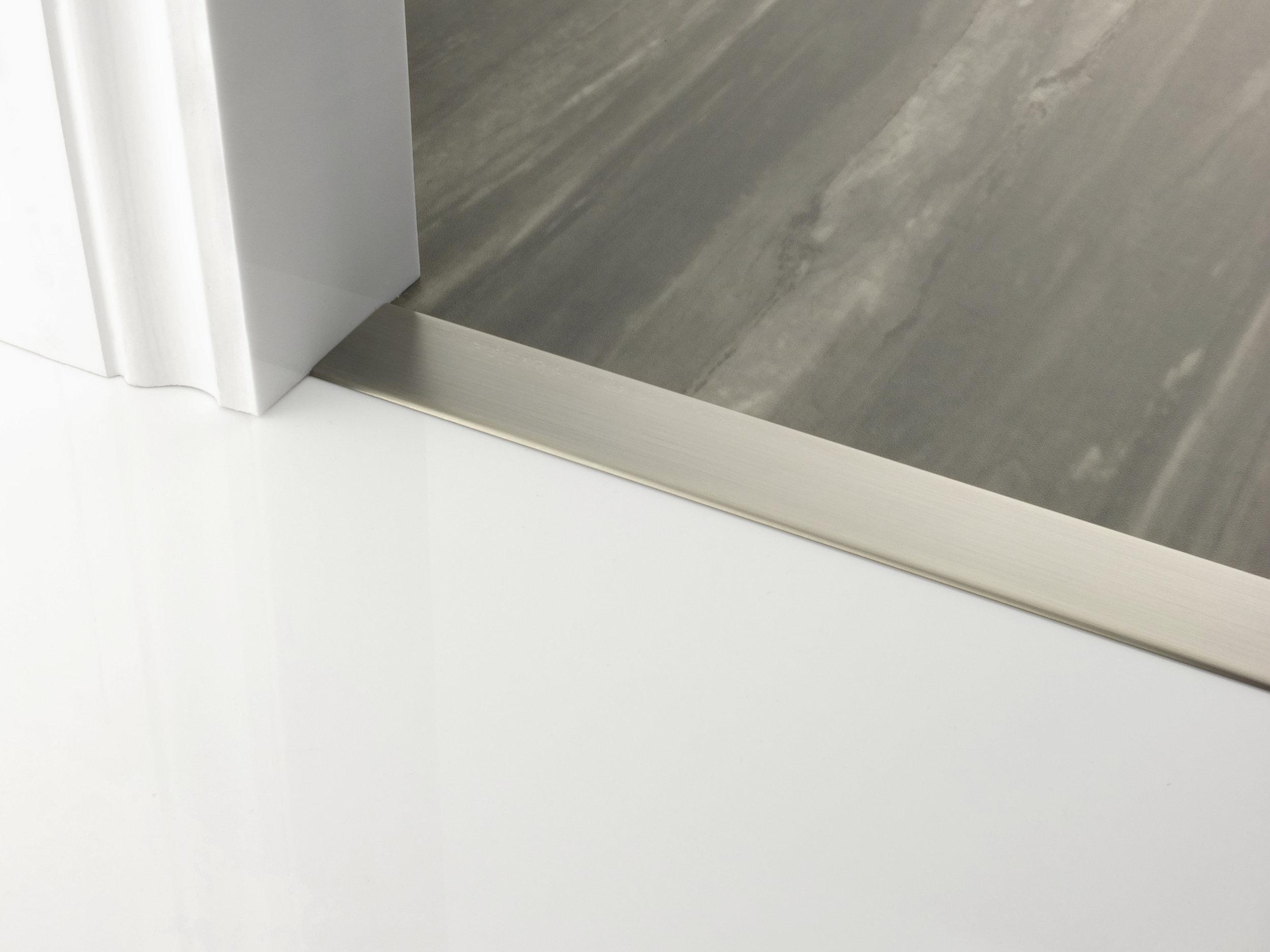 door_bar_floating_cover-40mm_pewter.jpg