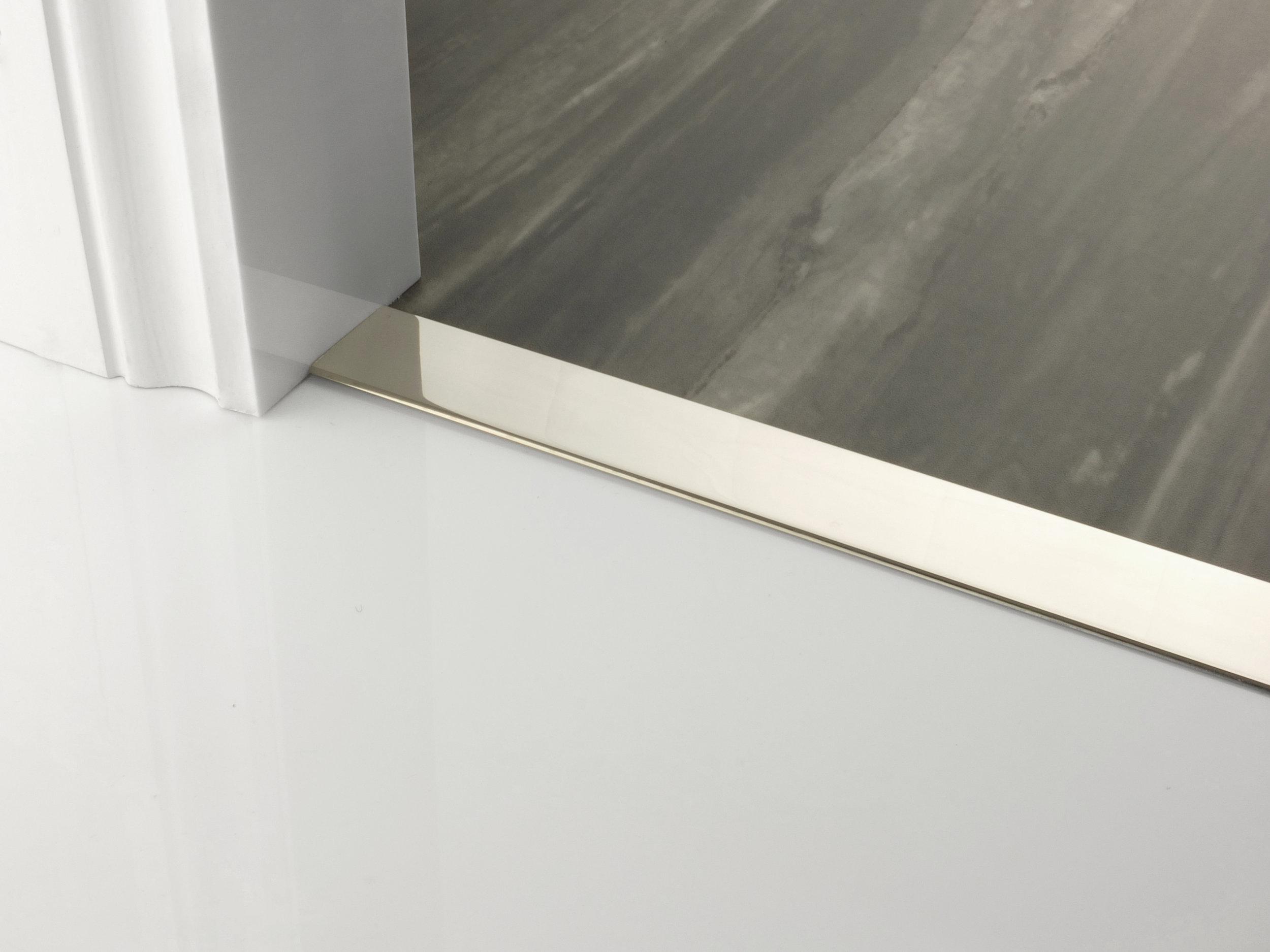 door_bar_floating_cover-40mm_polished_nickel.jpg