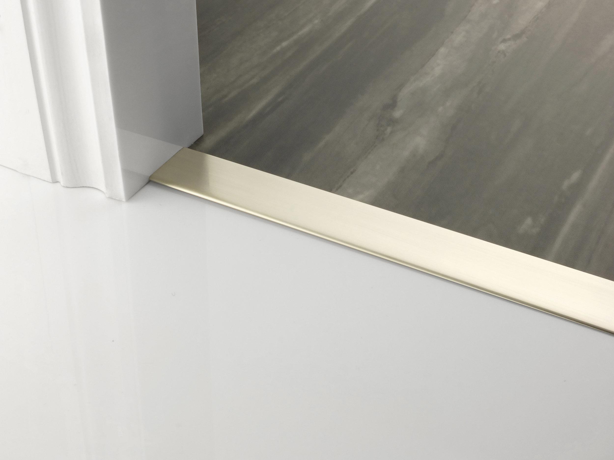 door_bar_floating_cover-40mm_satin_nickel.jpg