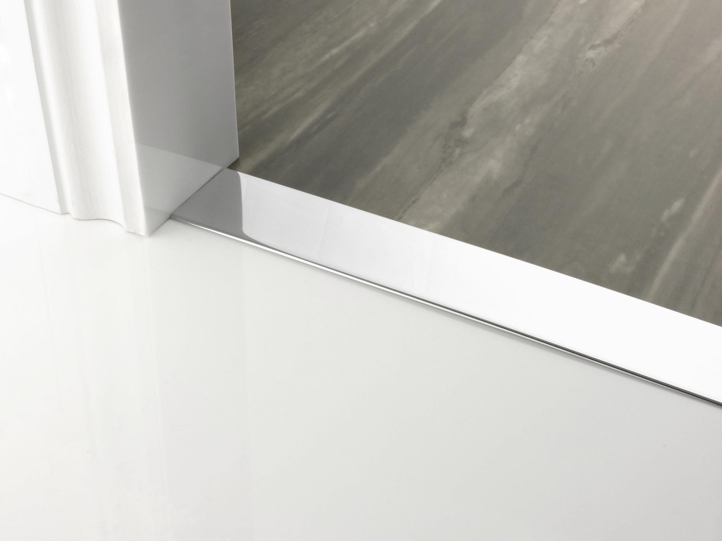 door_bar_floating_cover-50mm_chrome.jpg