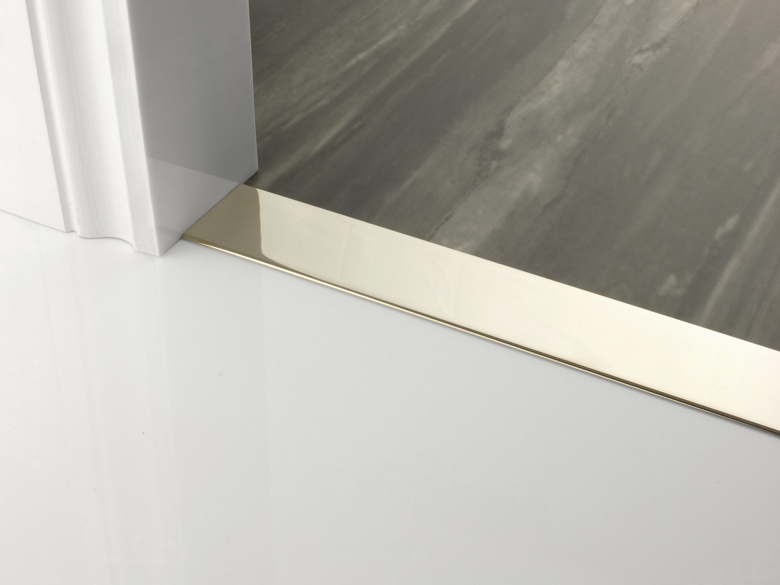 door_bar_floating_cover-50mm_polished-nickel.jpg