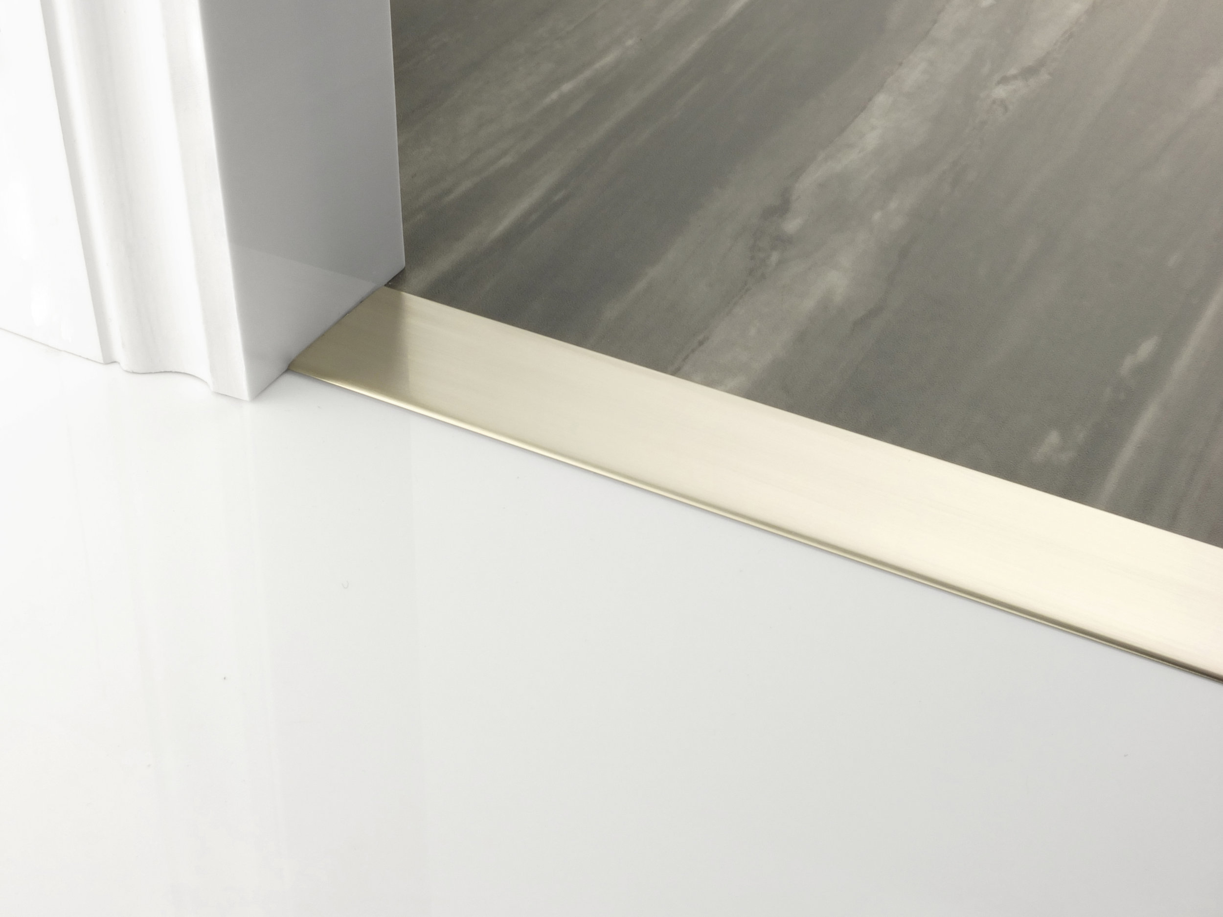 door_bar_floating_cover-50mm_satini-nickel.jpg